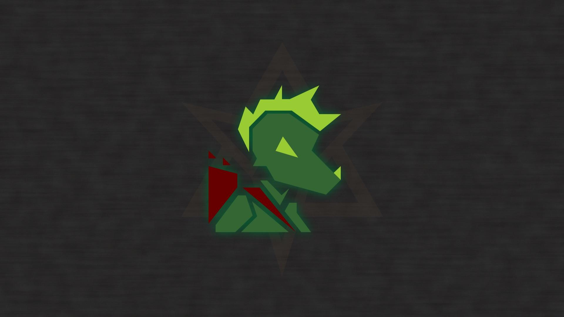 Icon for Girlizard
