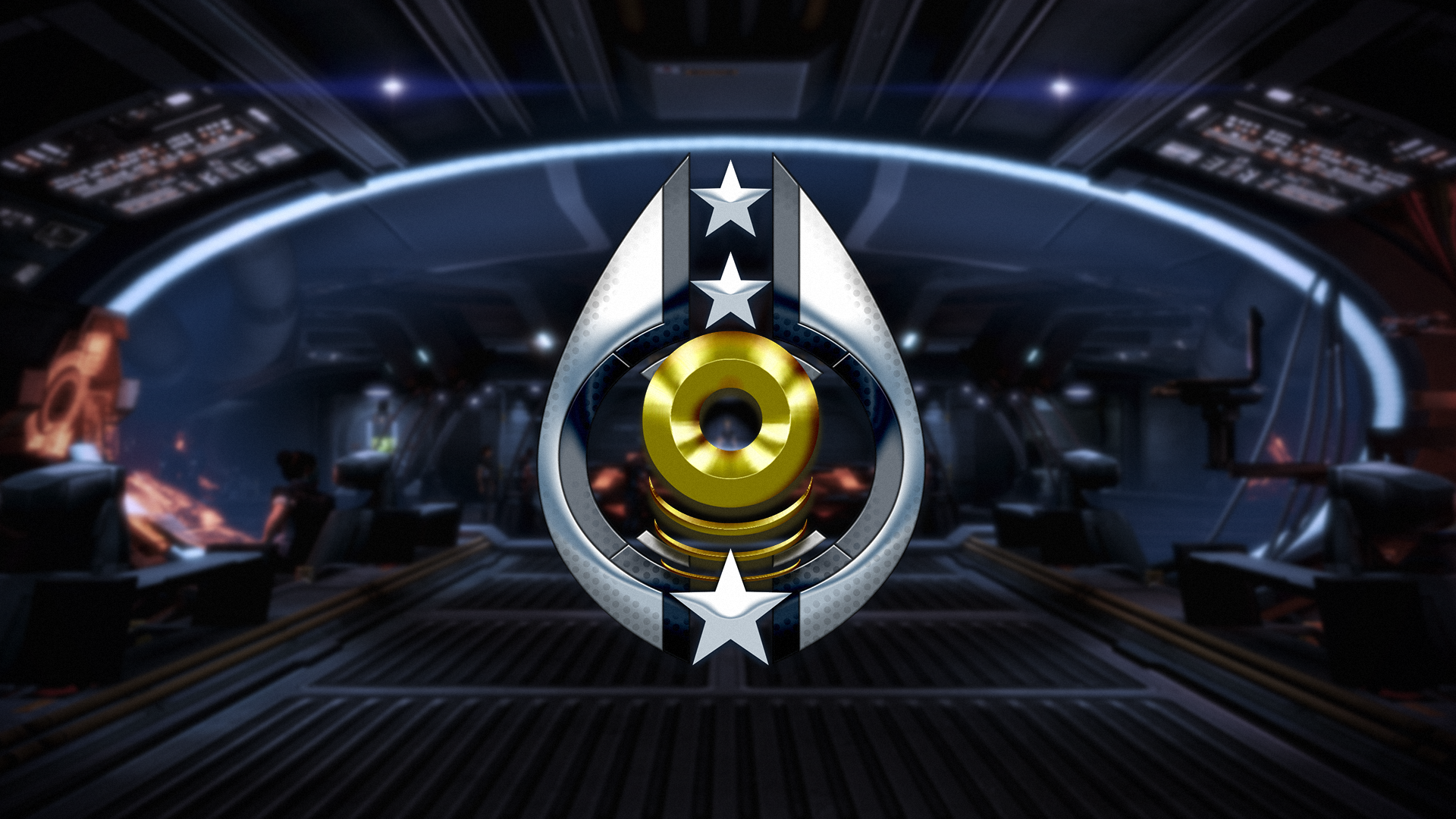 Icon for Lift Mastery