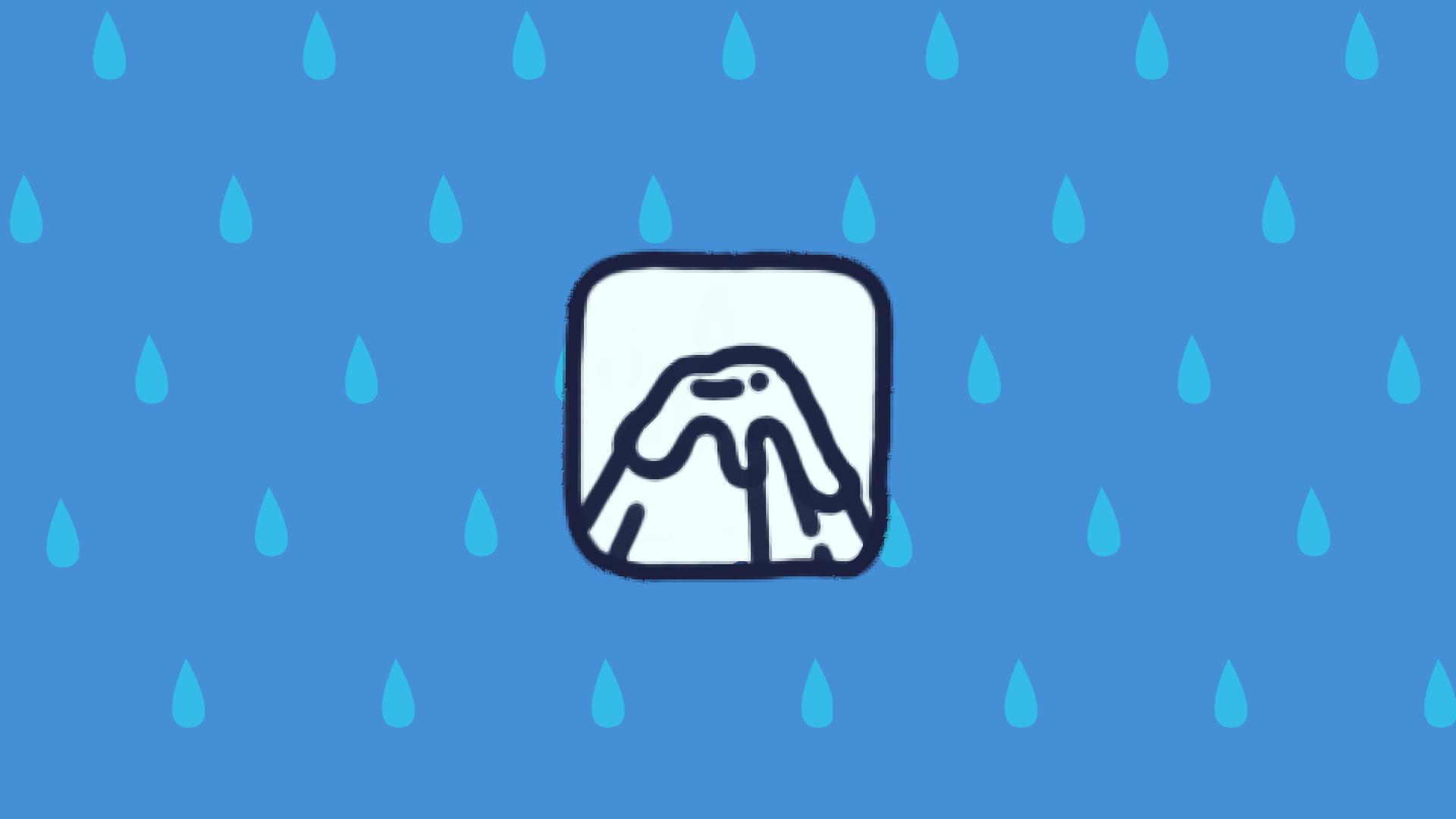 Icon for Lava Cave Master