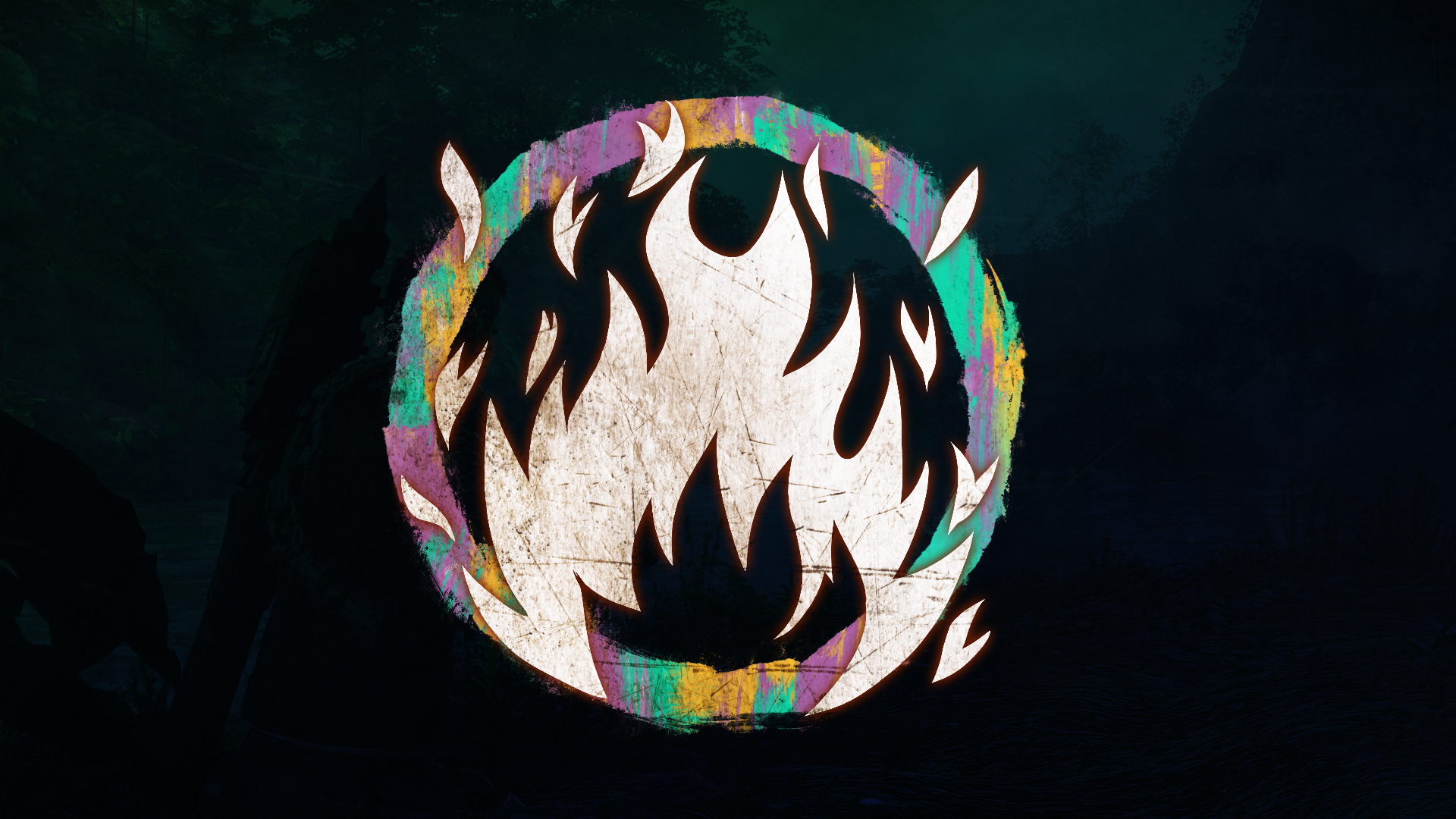 Icon for A Whole Army of Chaos