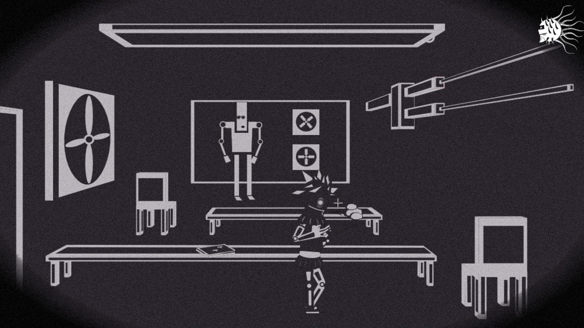 Icon for  Roboengineer