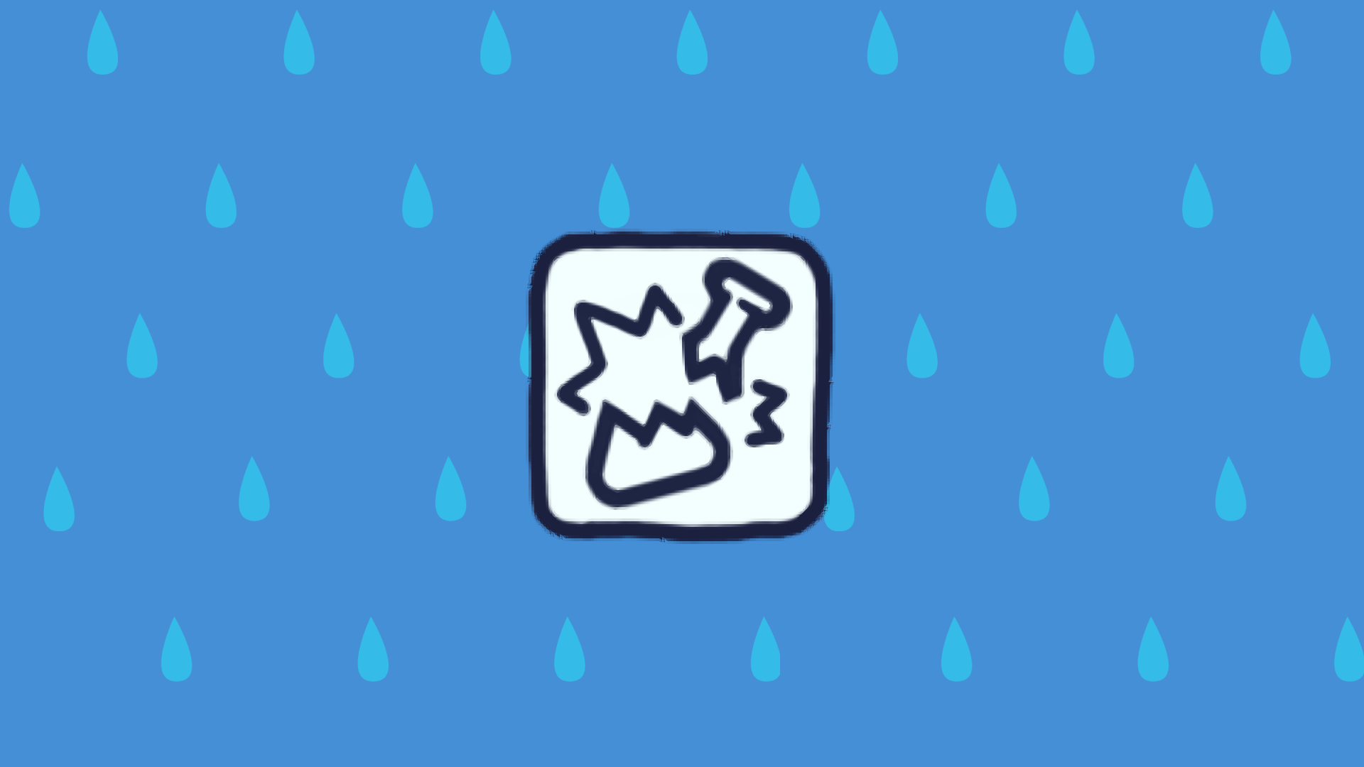 Icon for Break the Game