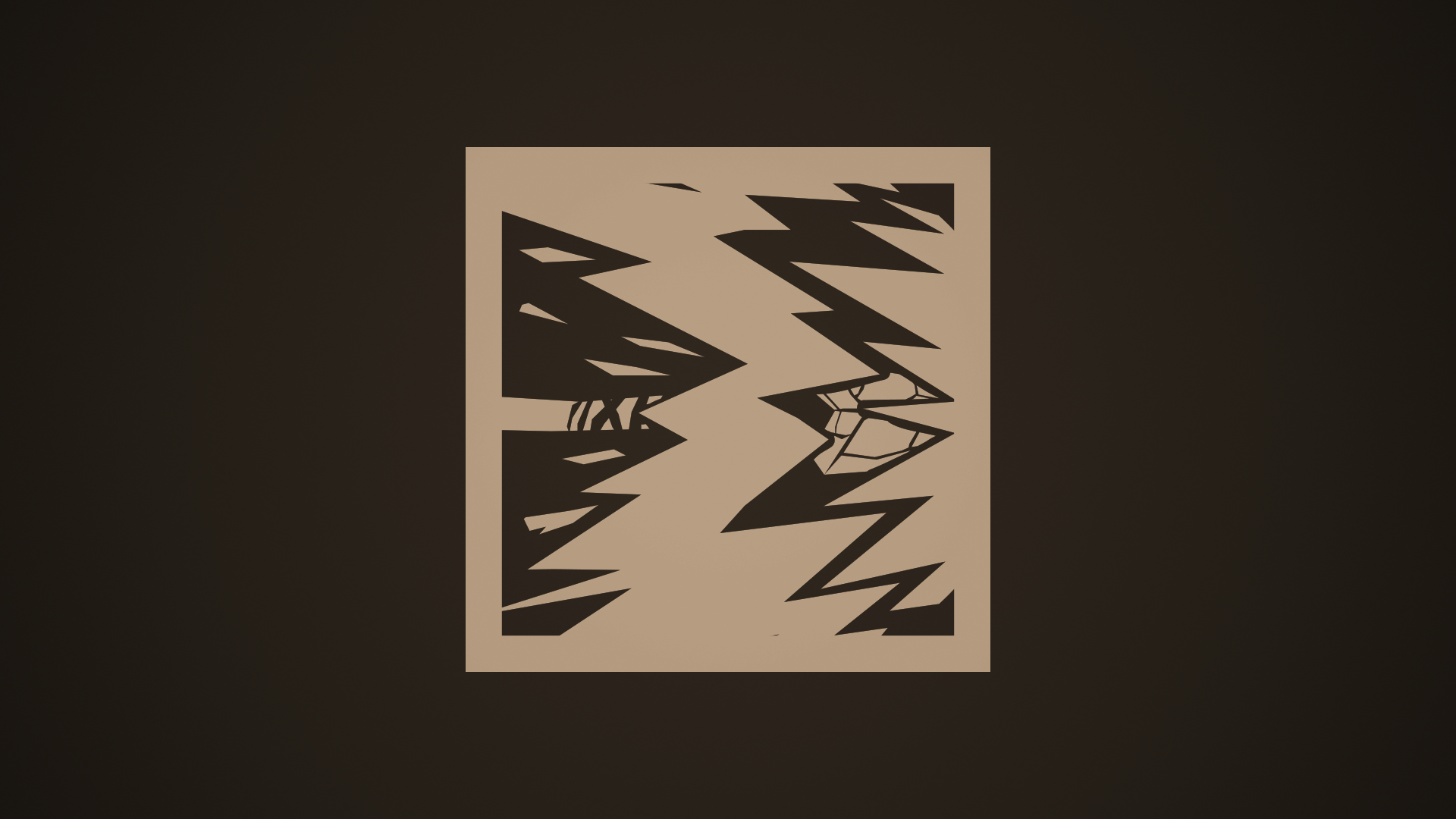 Icon for FINISH HIM!!