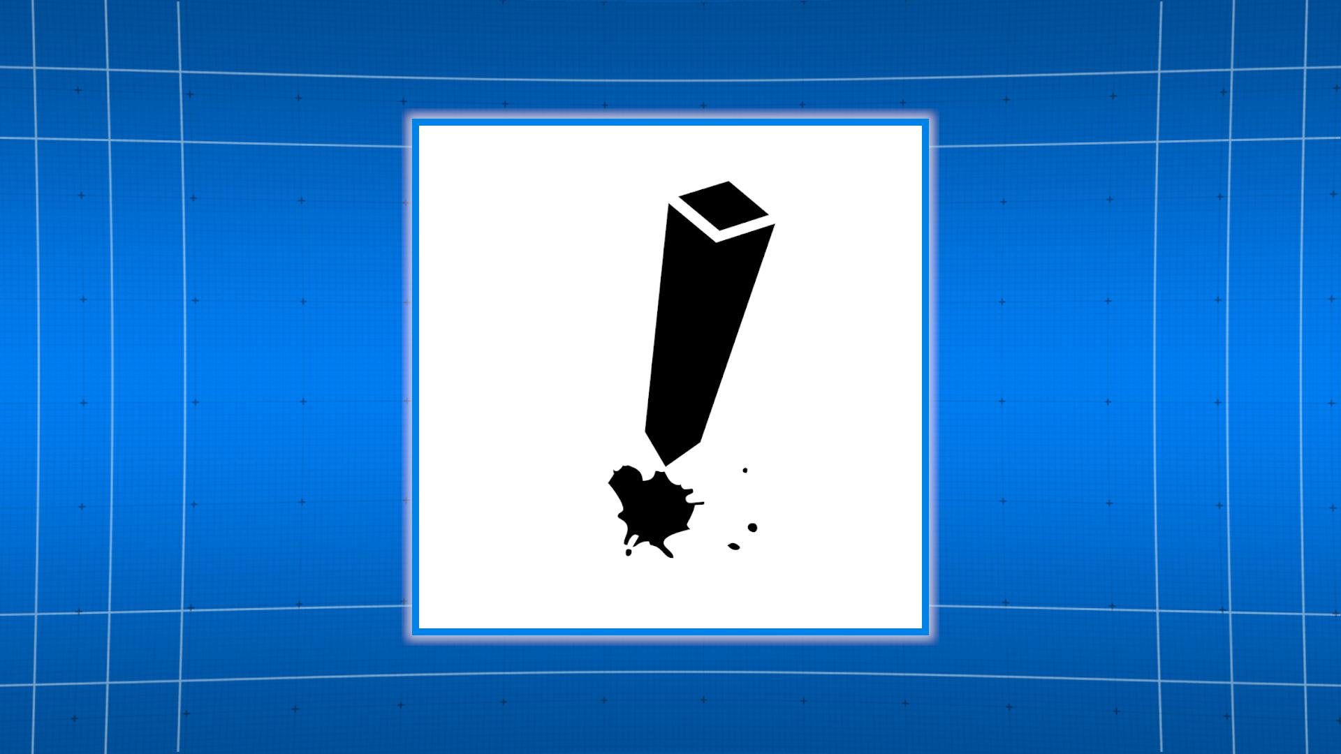 Icon for Stalker
