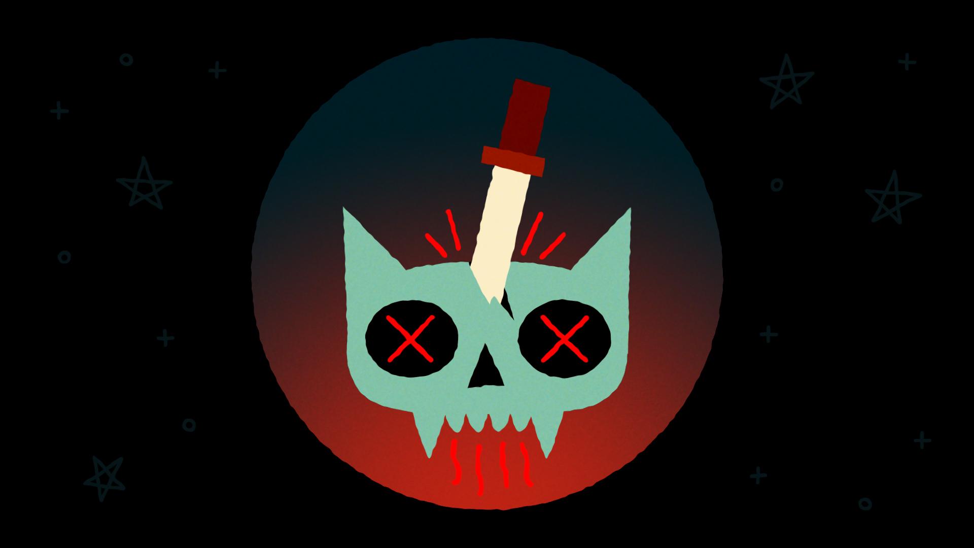 Icon for ~*~Demonpower~*~