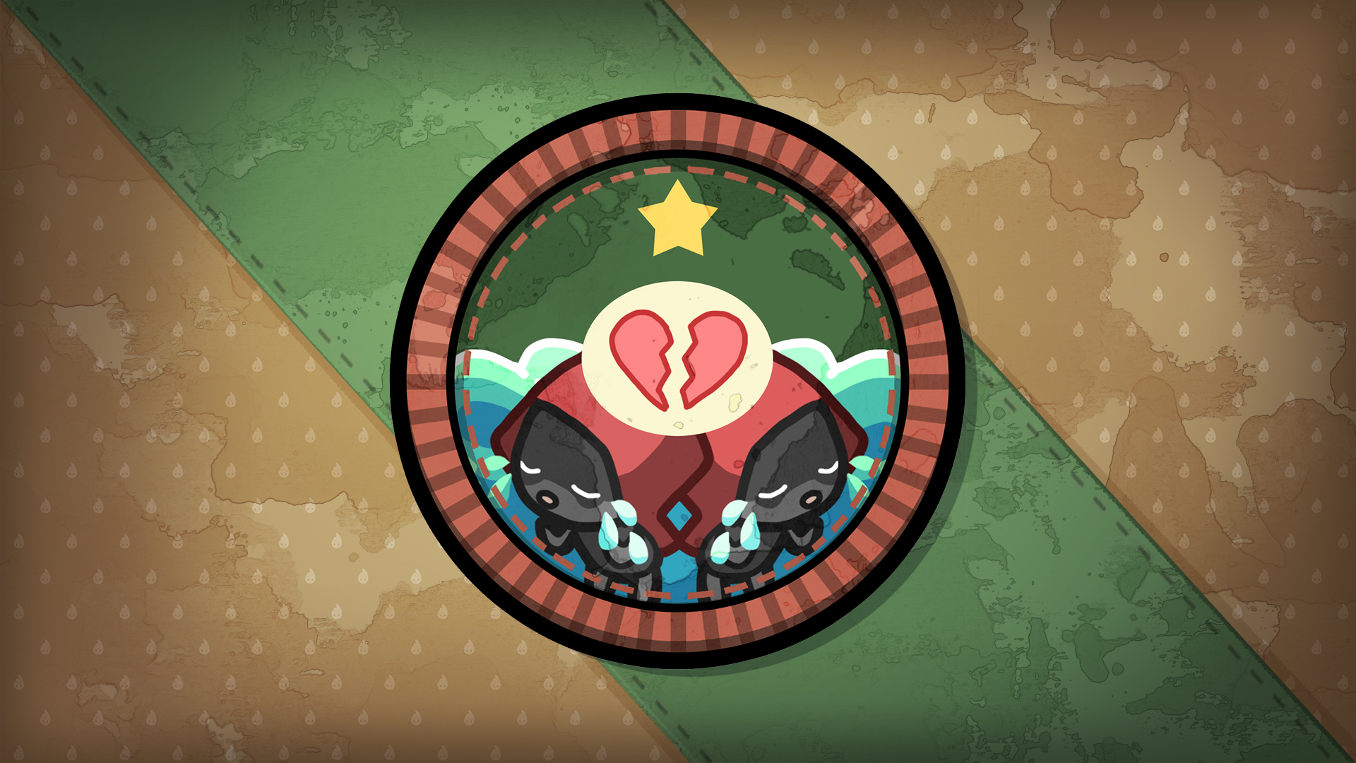 Icon for Imp Therapy