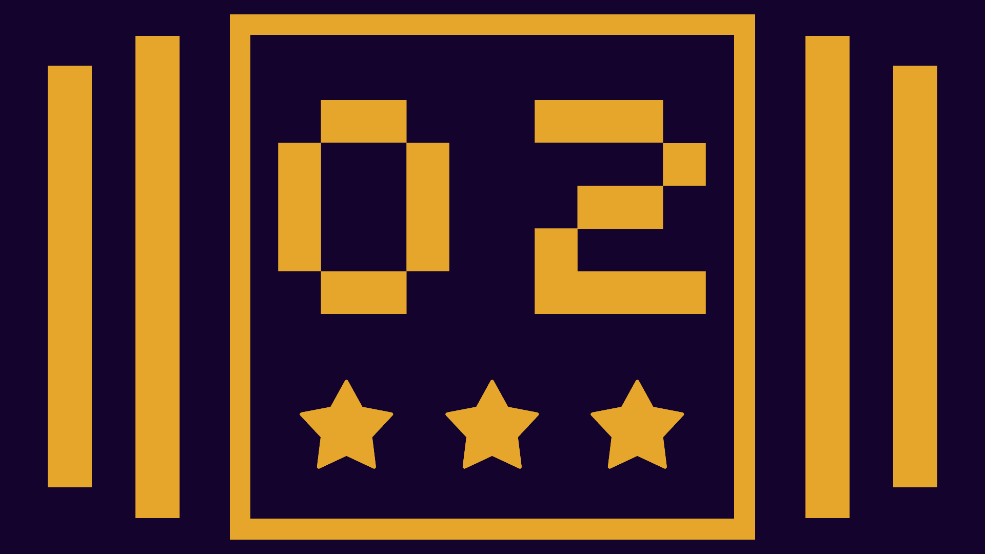 Icon for Tokyo Skies