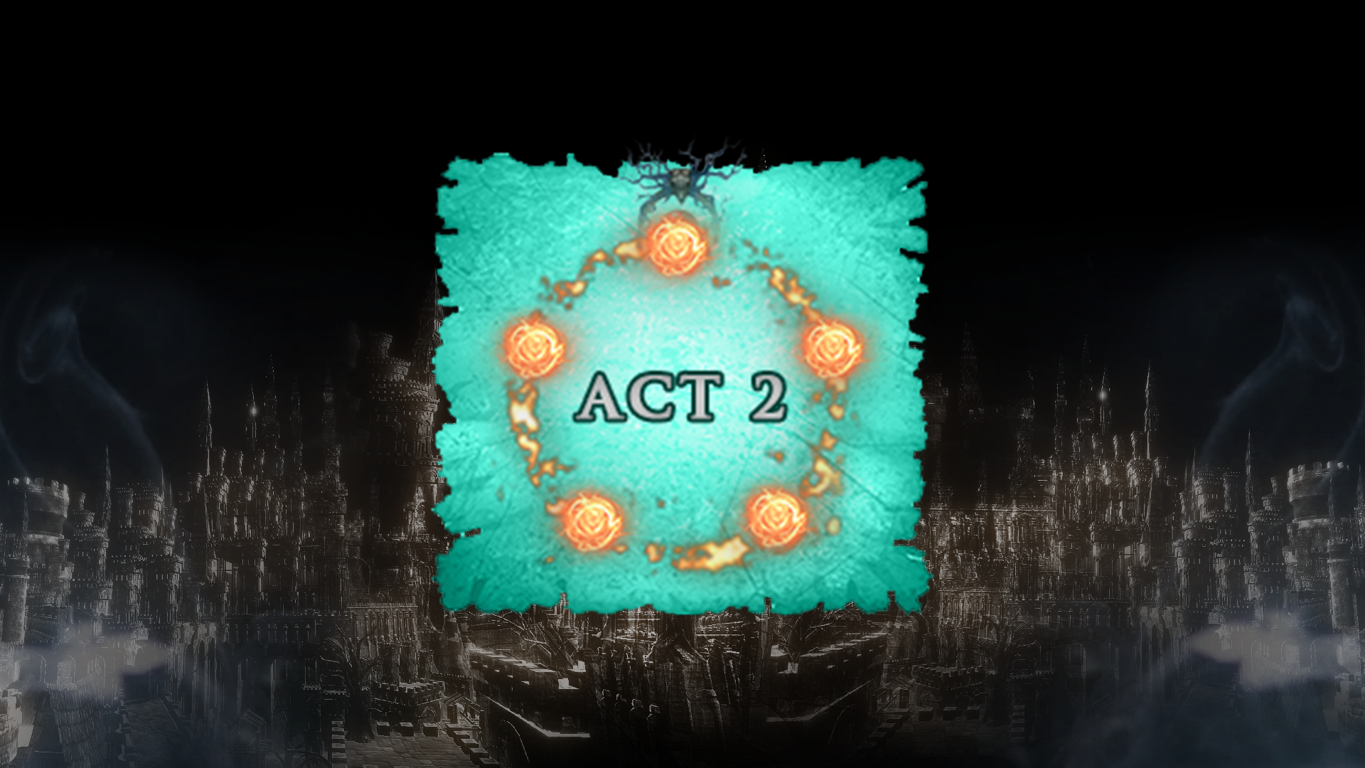 Icon for Act 2 5 Star