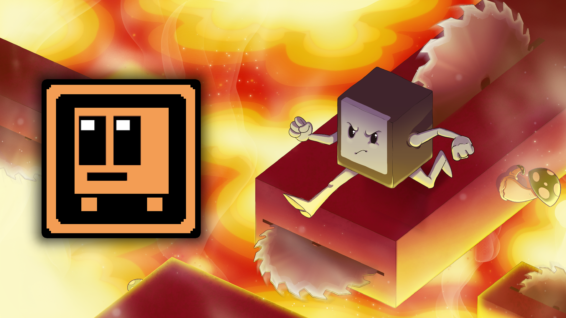 Icon for Brawling III