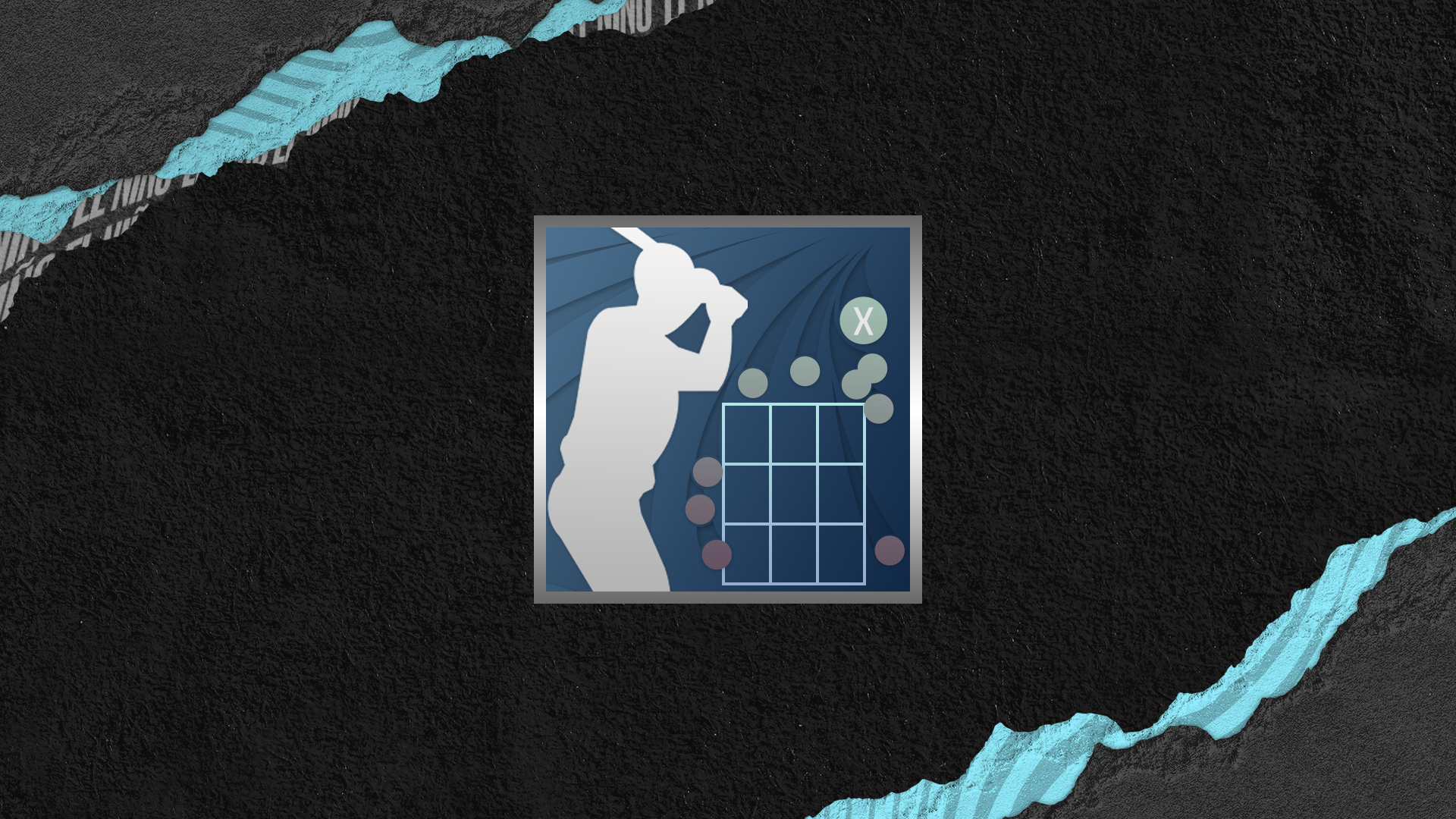 Icon for Pitch Collector