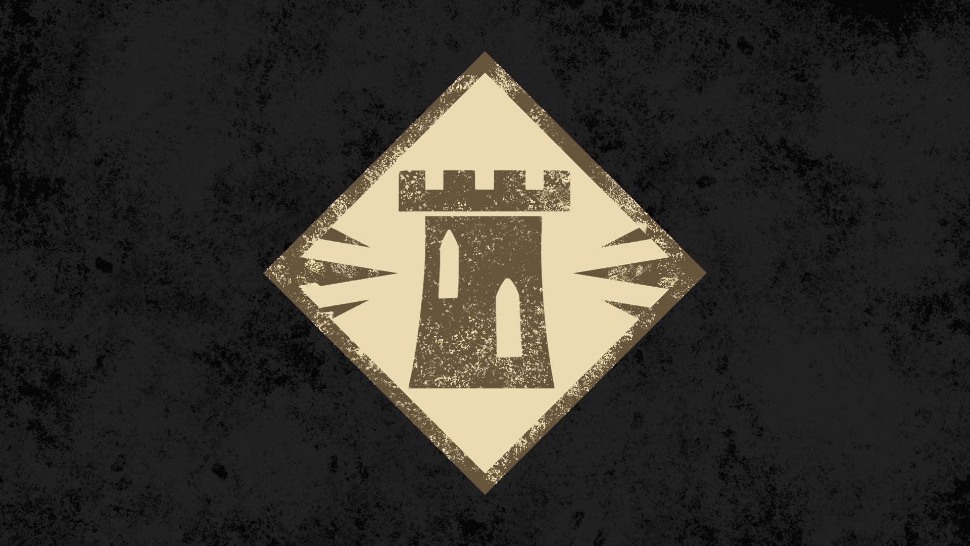 Icon for Giants of the Past