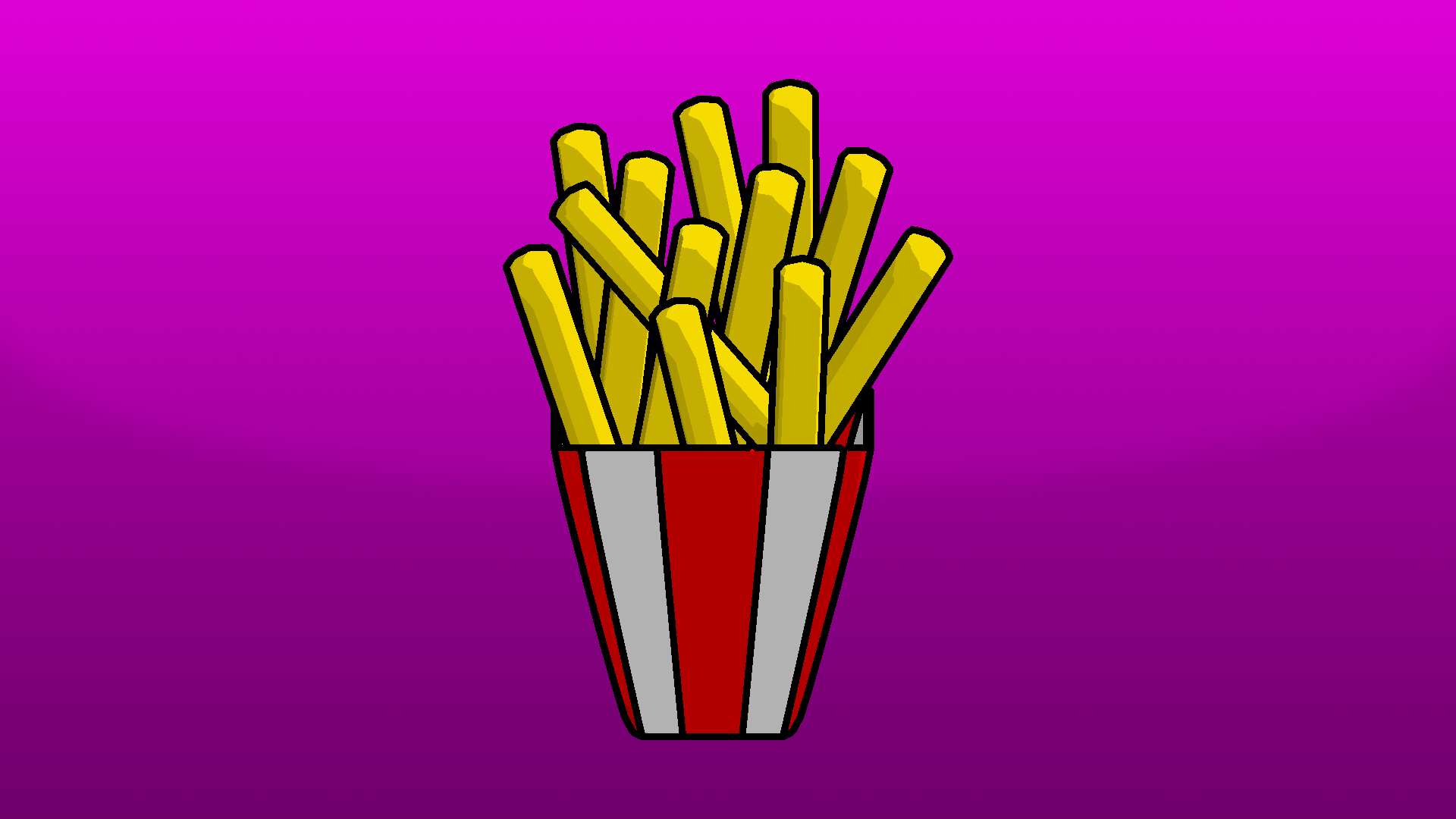 Icon for Main Course