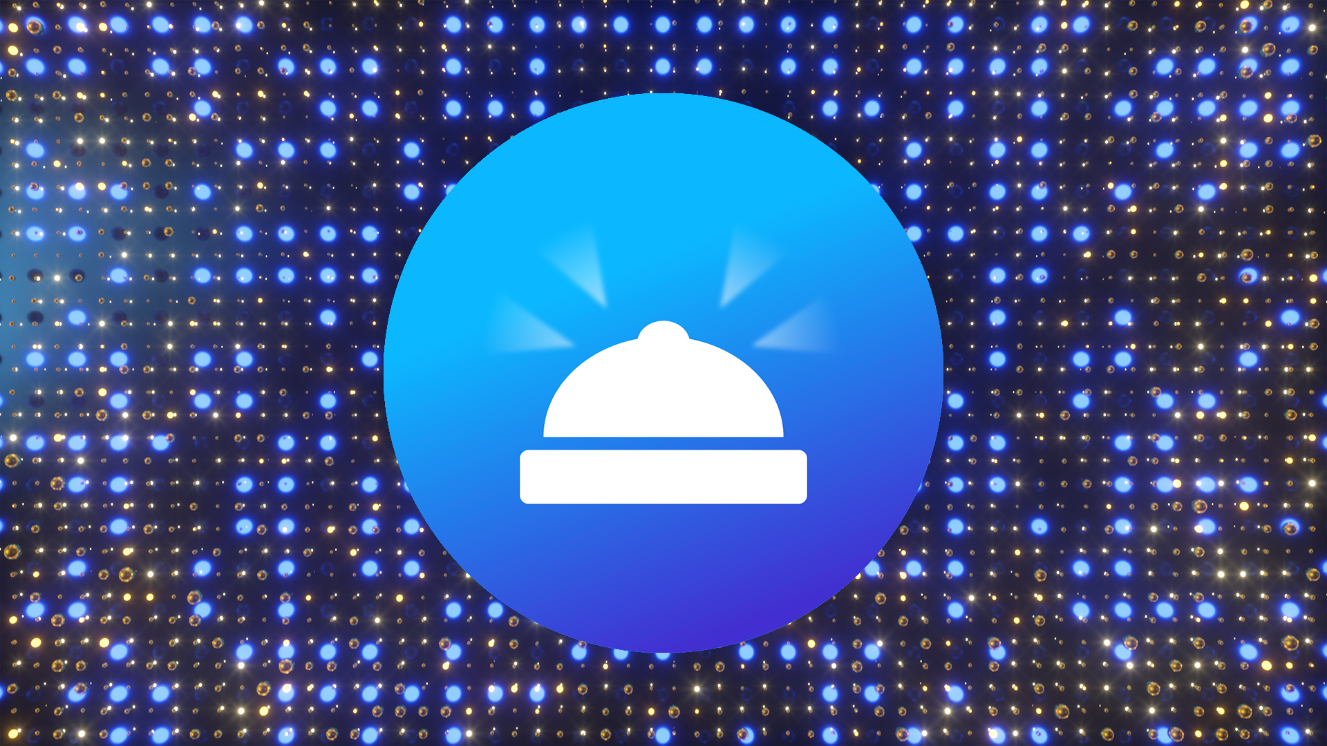 Icon for Fast family
