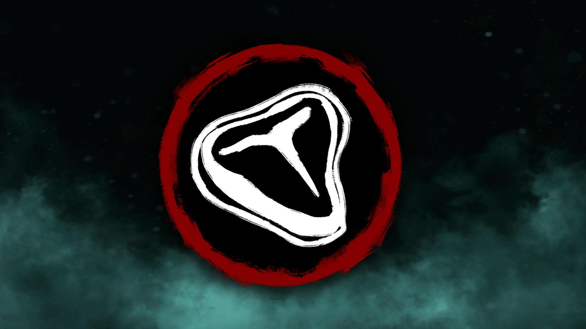 Icon for Medium Rare
