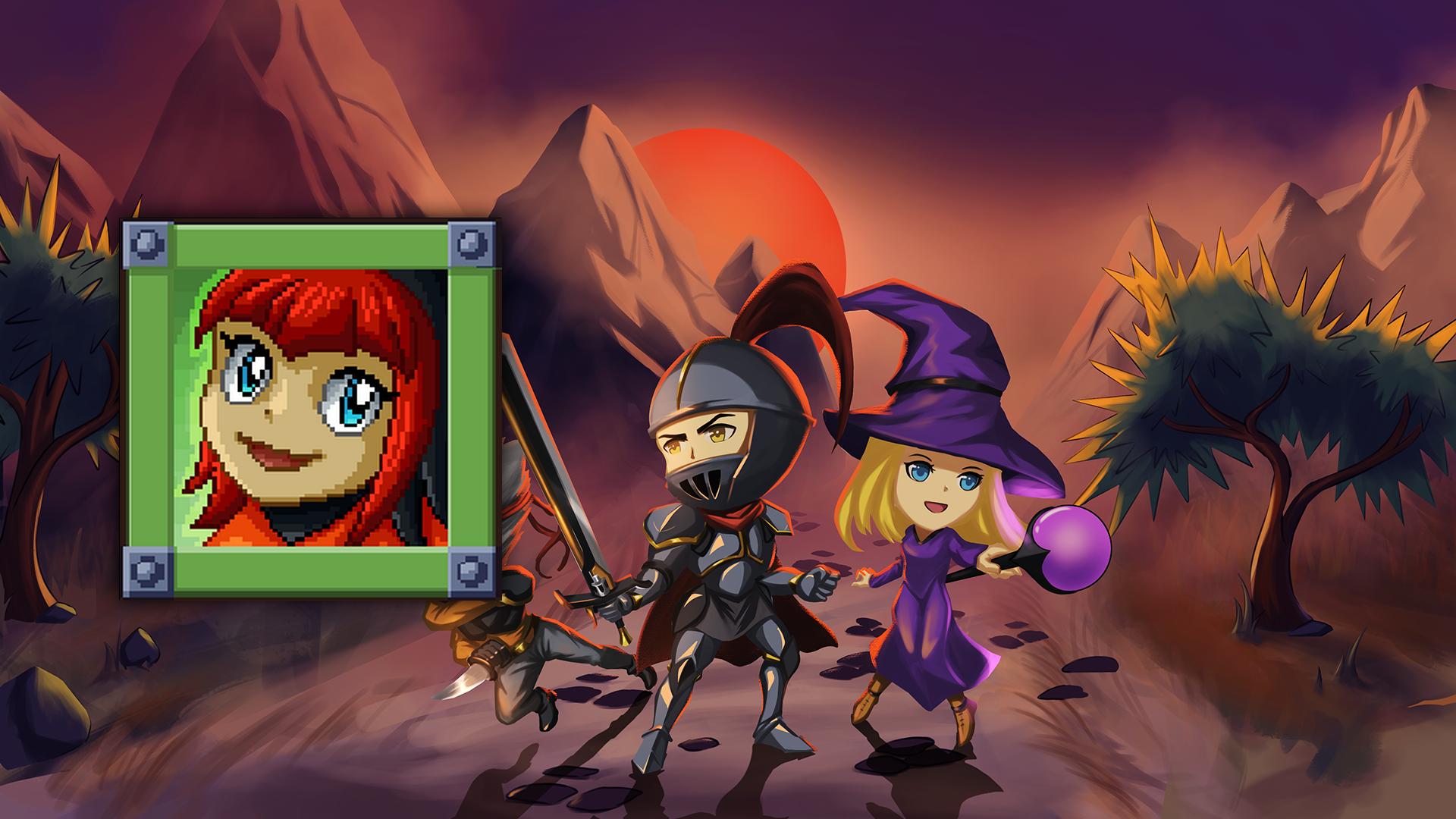 Icon for Treasure Opener Lvl 2