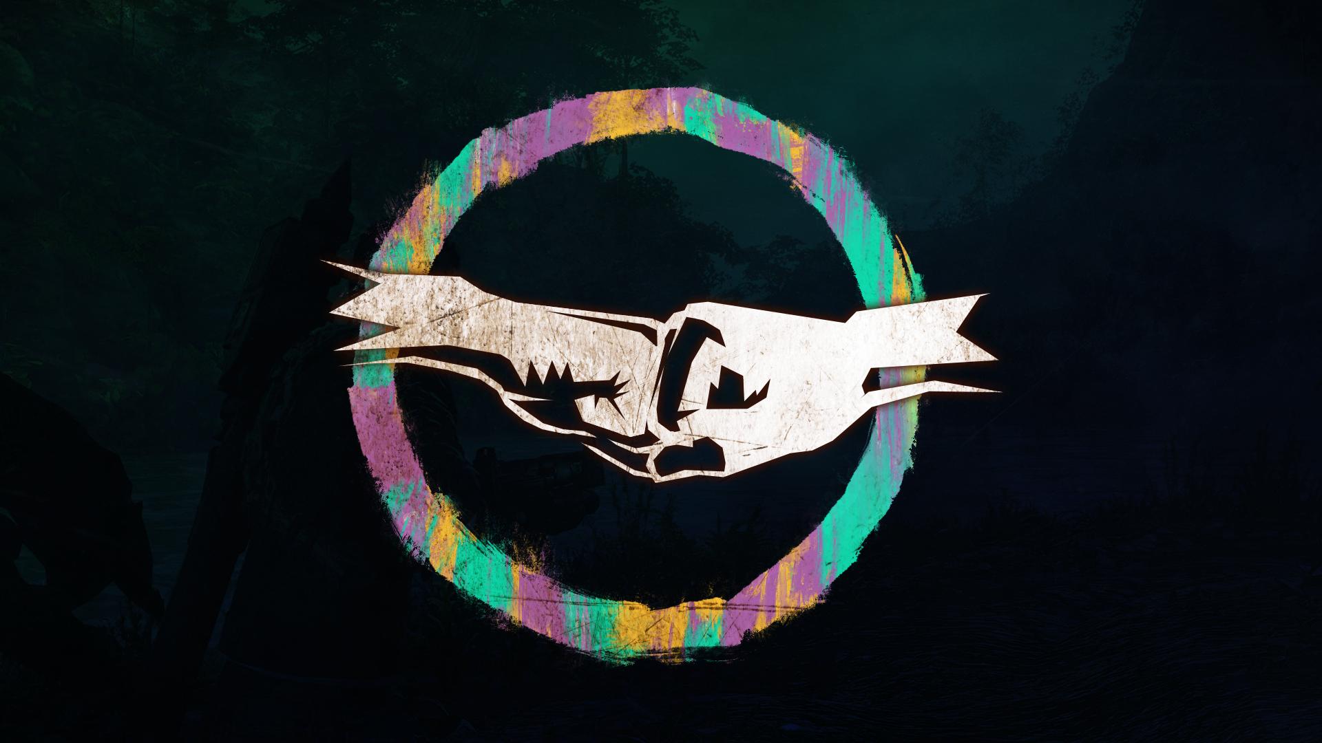 Icon for Chaos Milestone