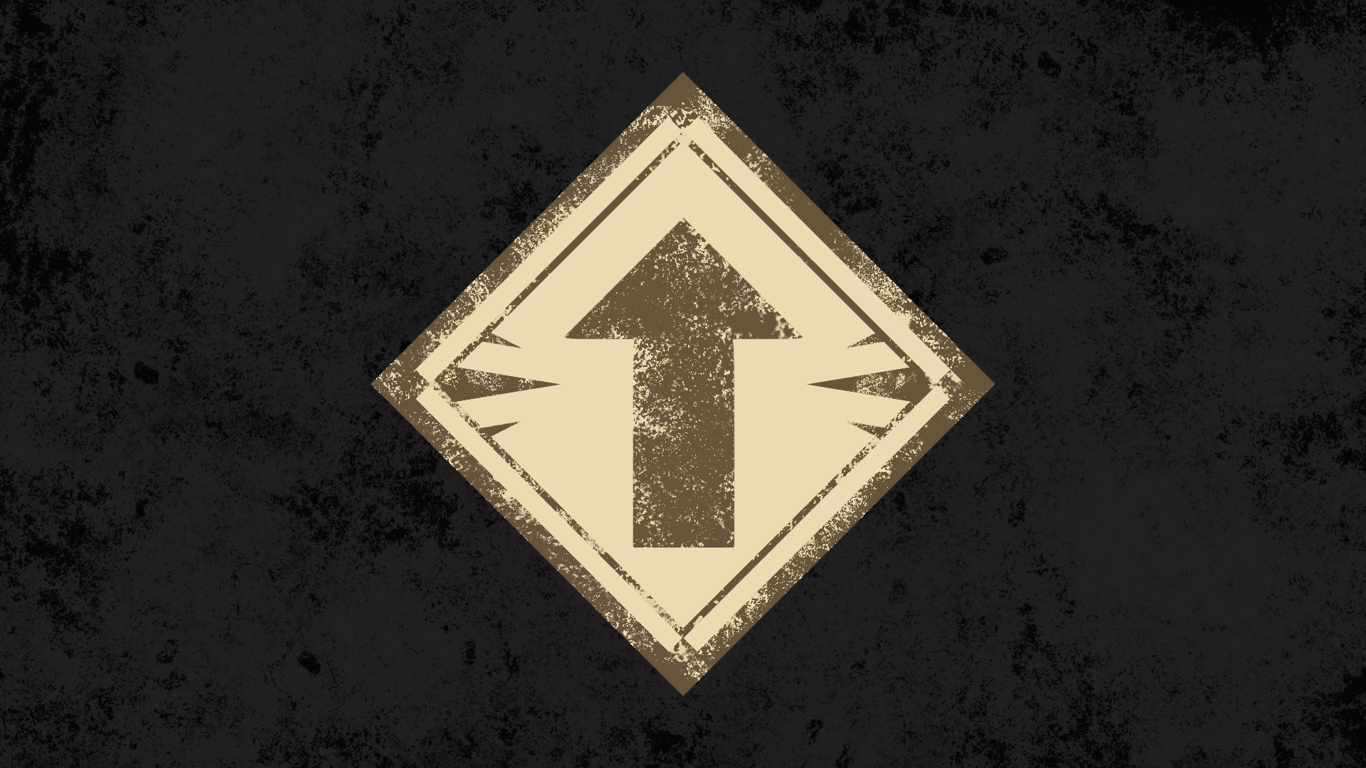 Icon for Erudite