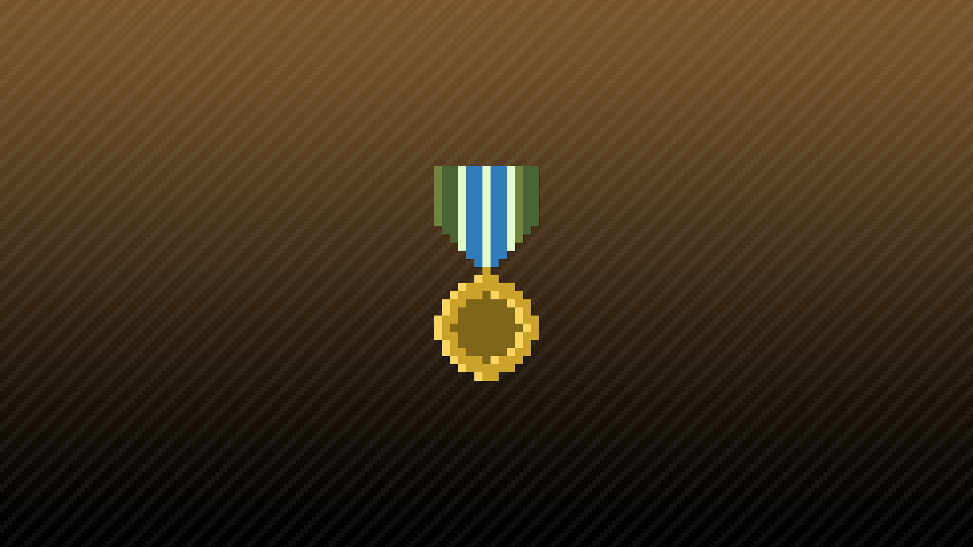 Icon for Combat Ready
