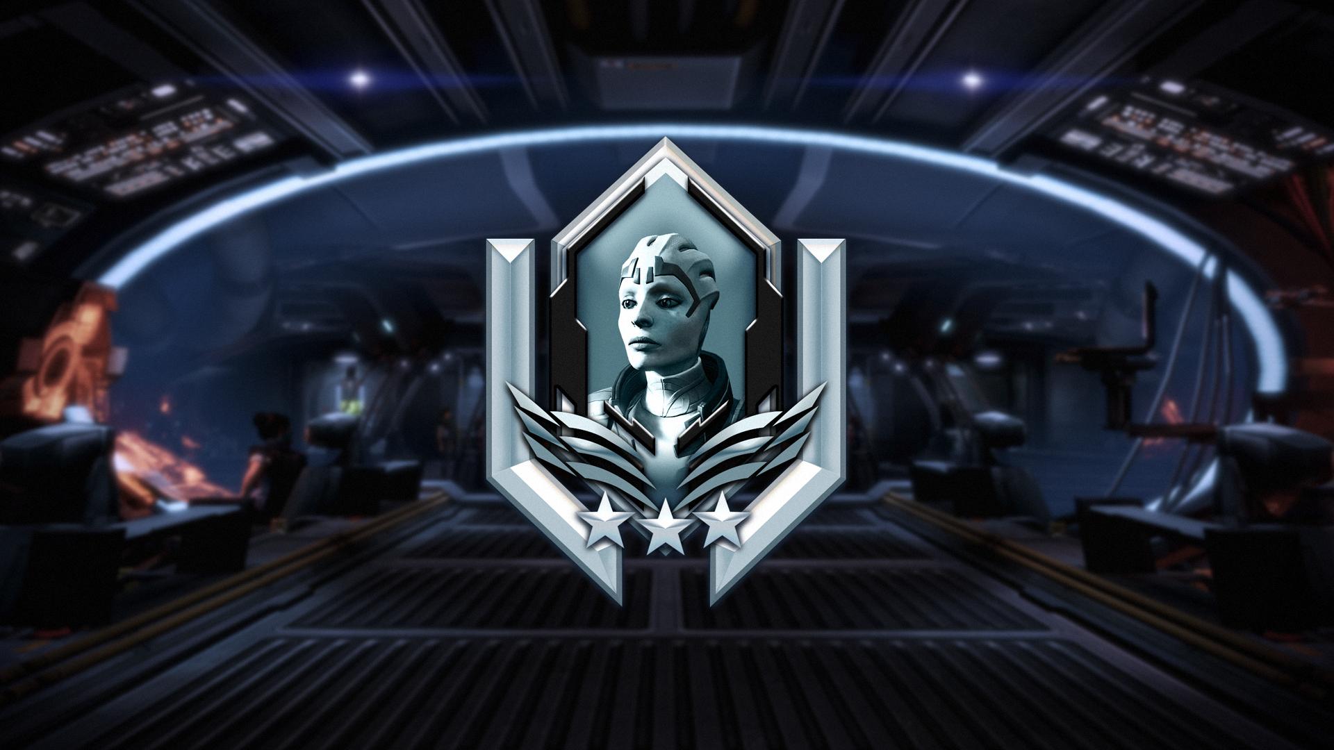 Icon for Doppelganger