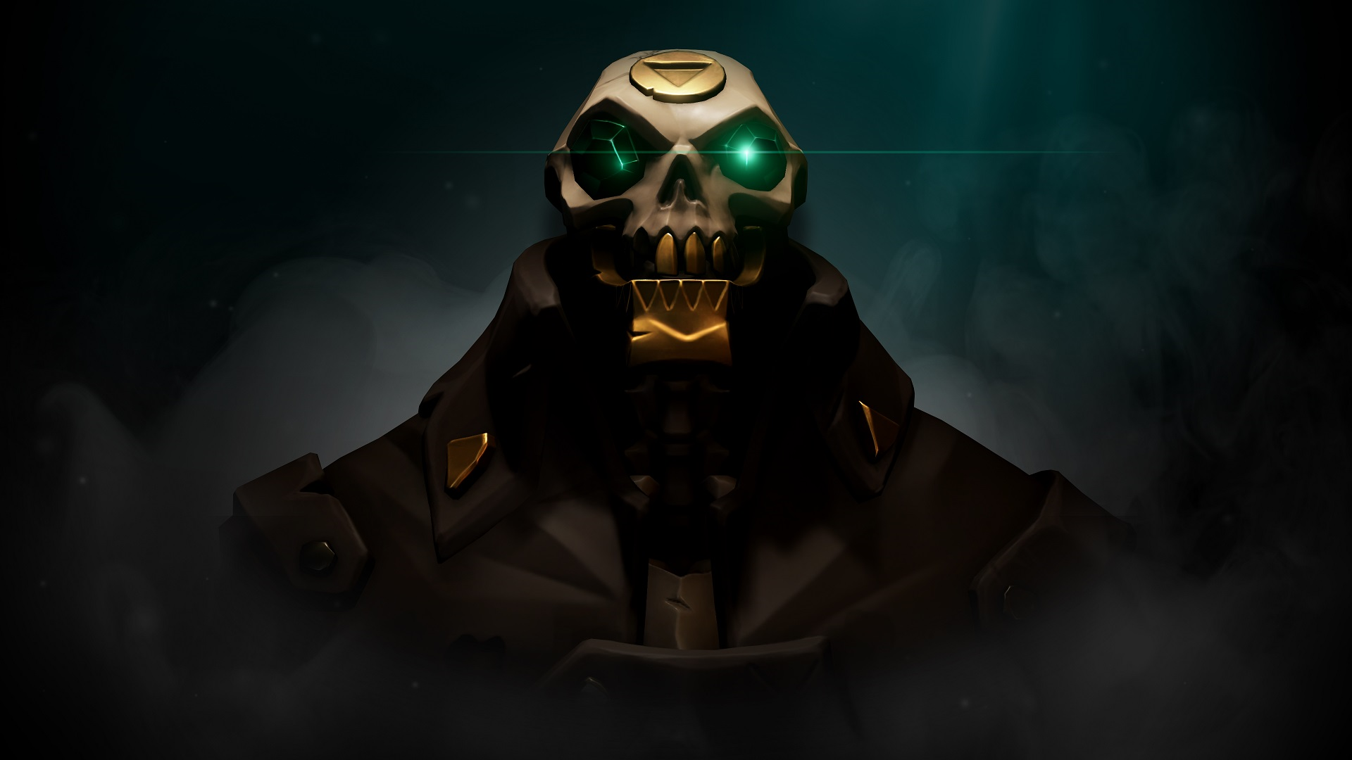 Icon for Seeker of Grand Adventure