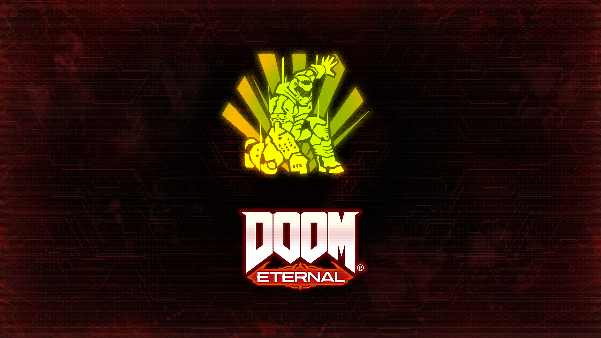 Icon for Doomsday
