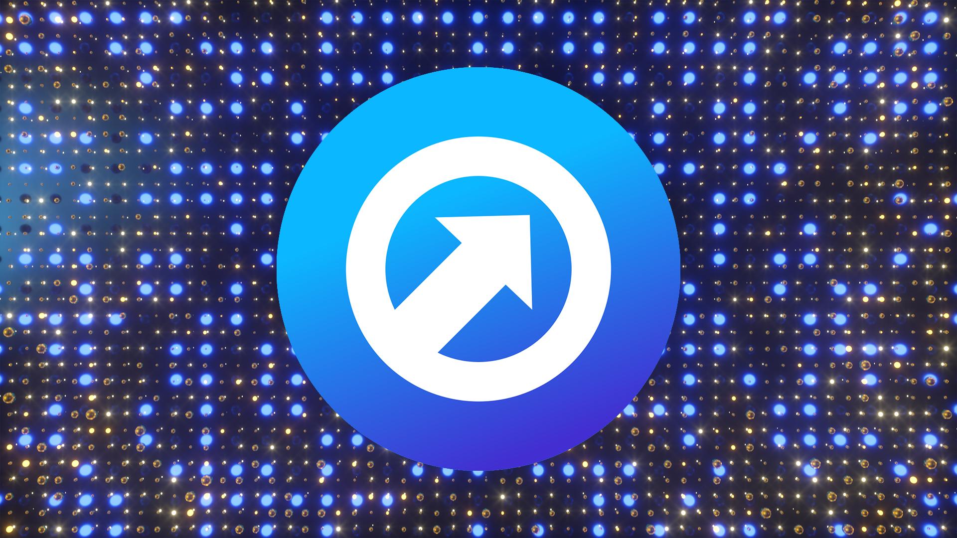 Icon for The comeback