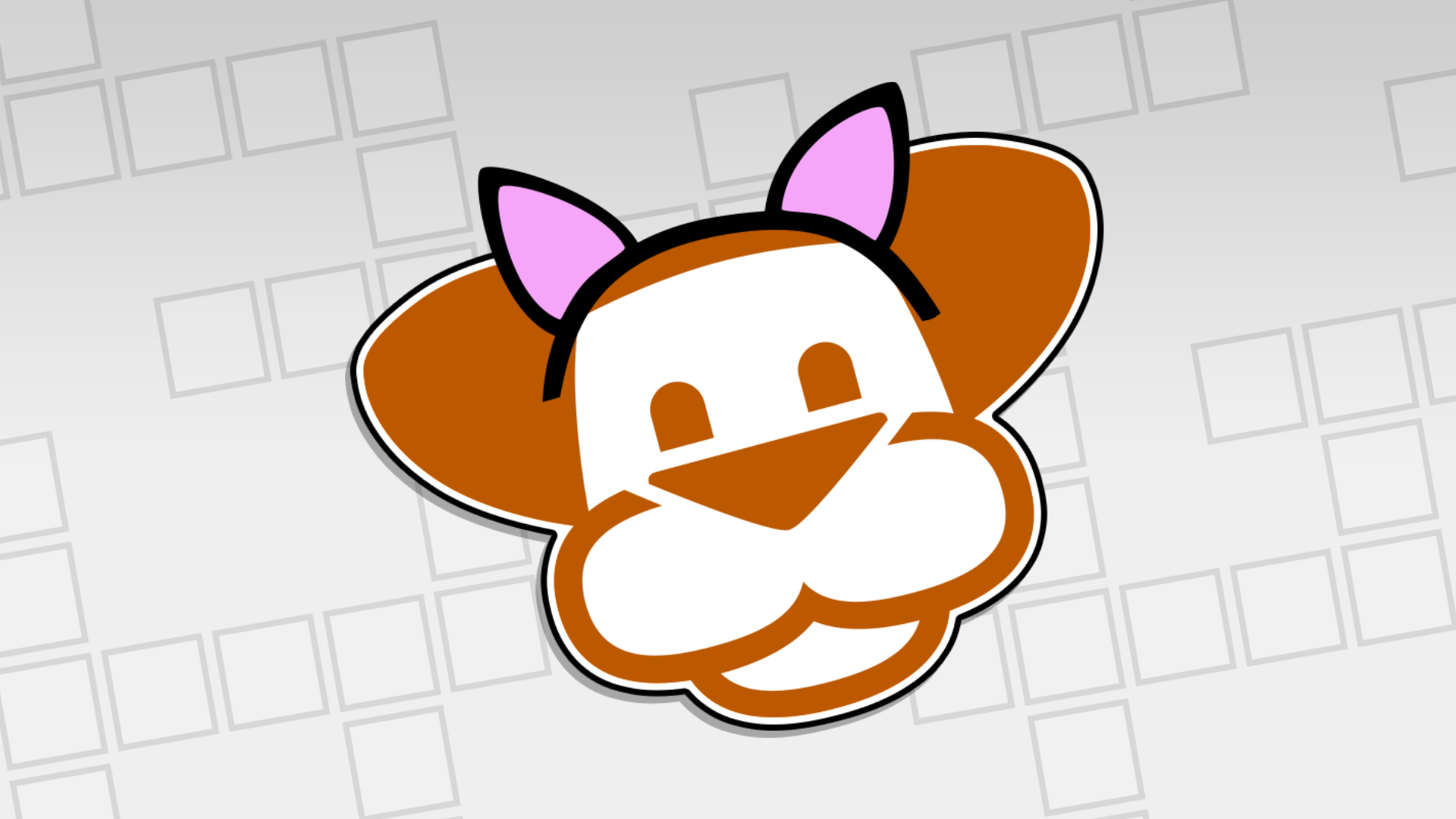 Icon for Help Meowt