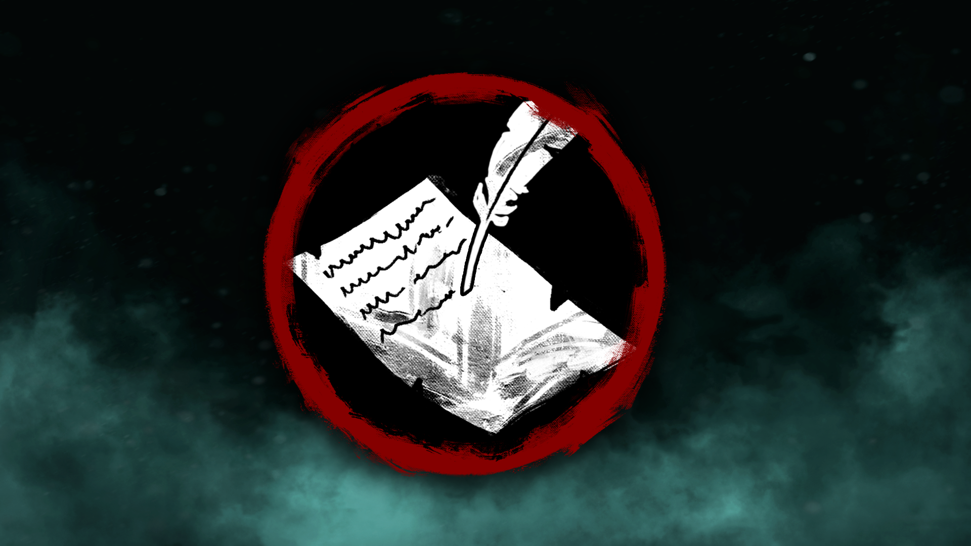 Icon for Explorer