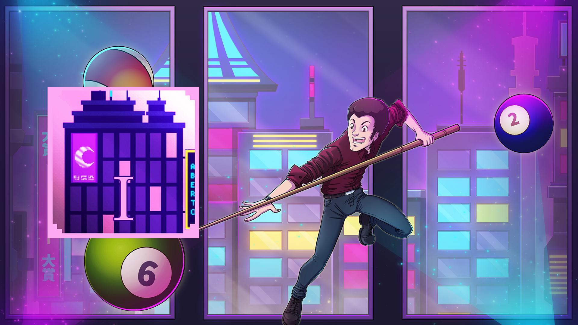 Icon for Level Master I