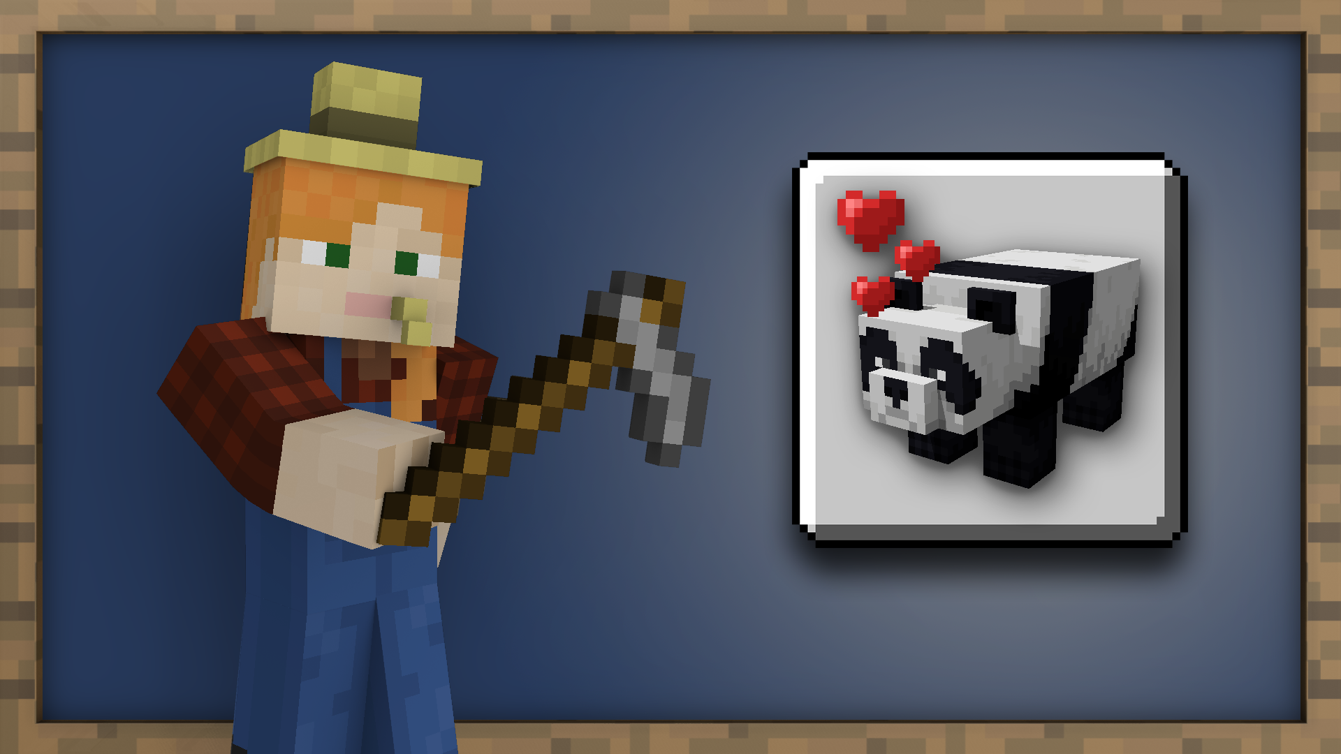 Icon for Zoologist