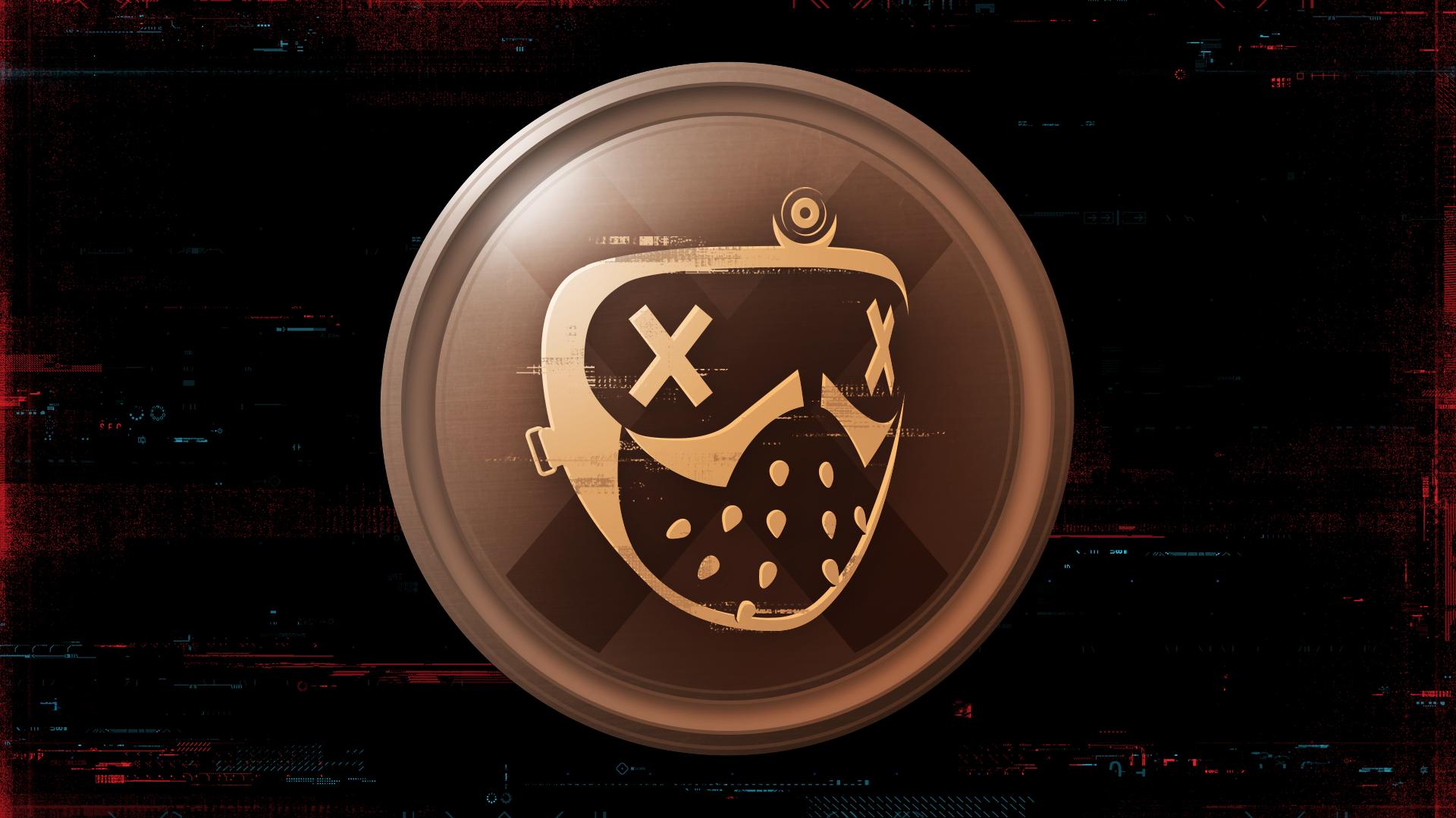 Icon for Switcheroo