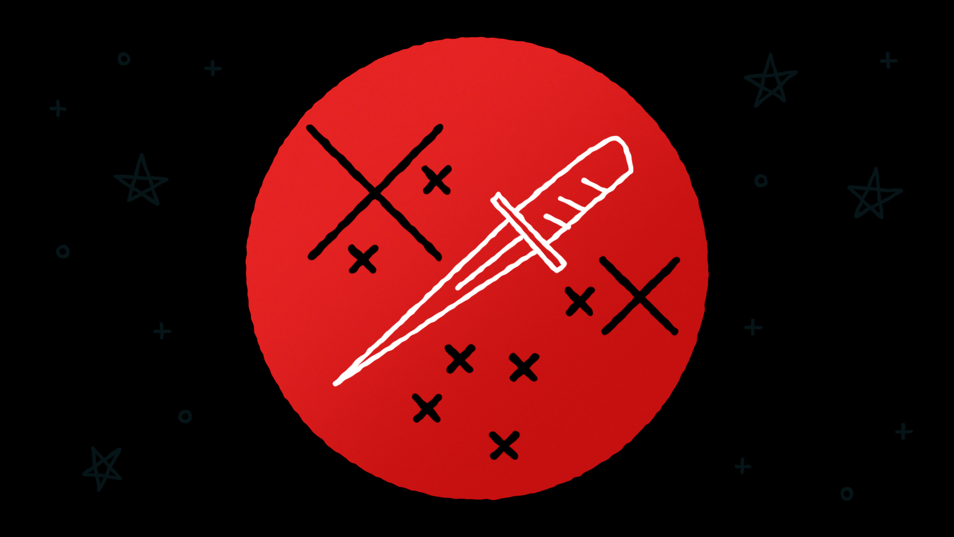 Icon for Knife Fight