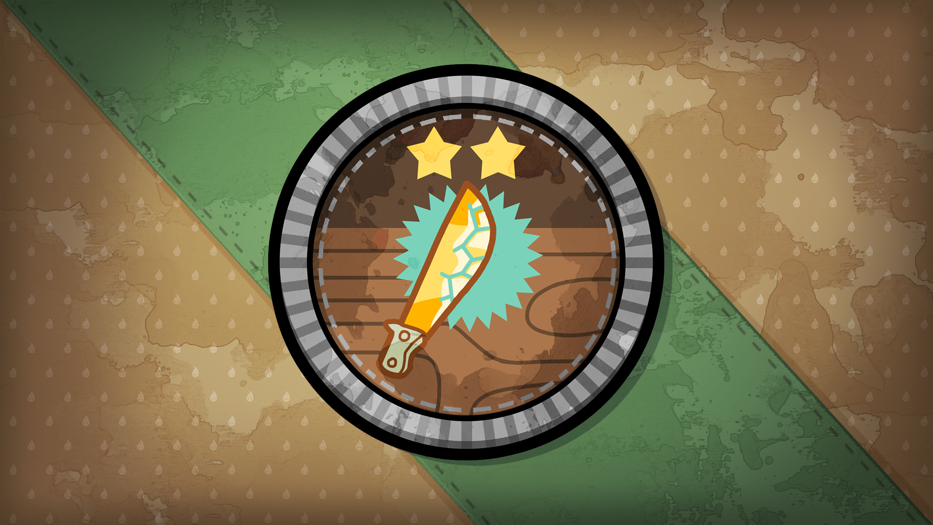Icon for Tool Workshop Tier 3