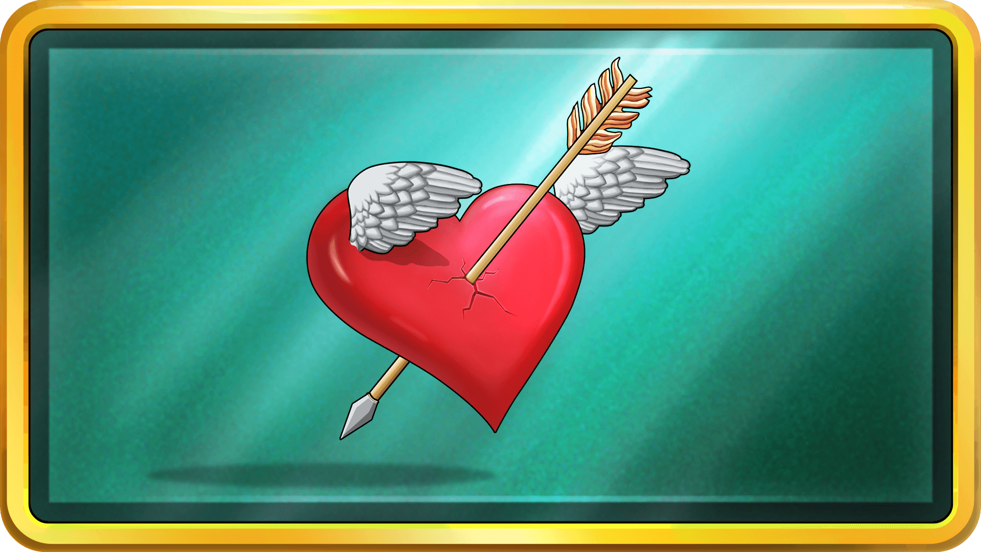 Icon for Mighty Matchmaker