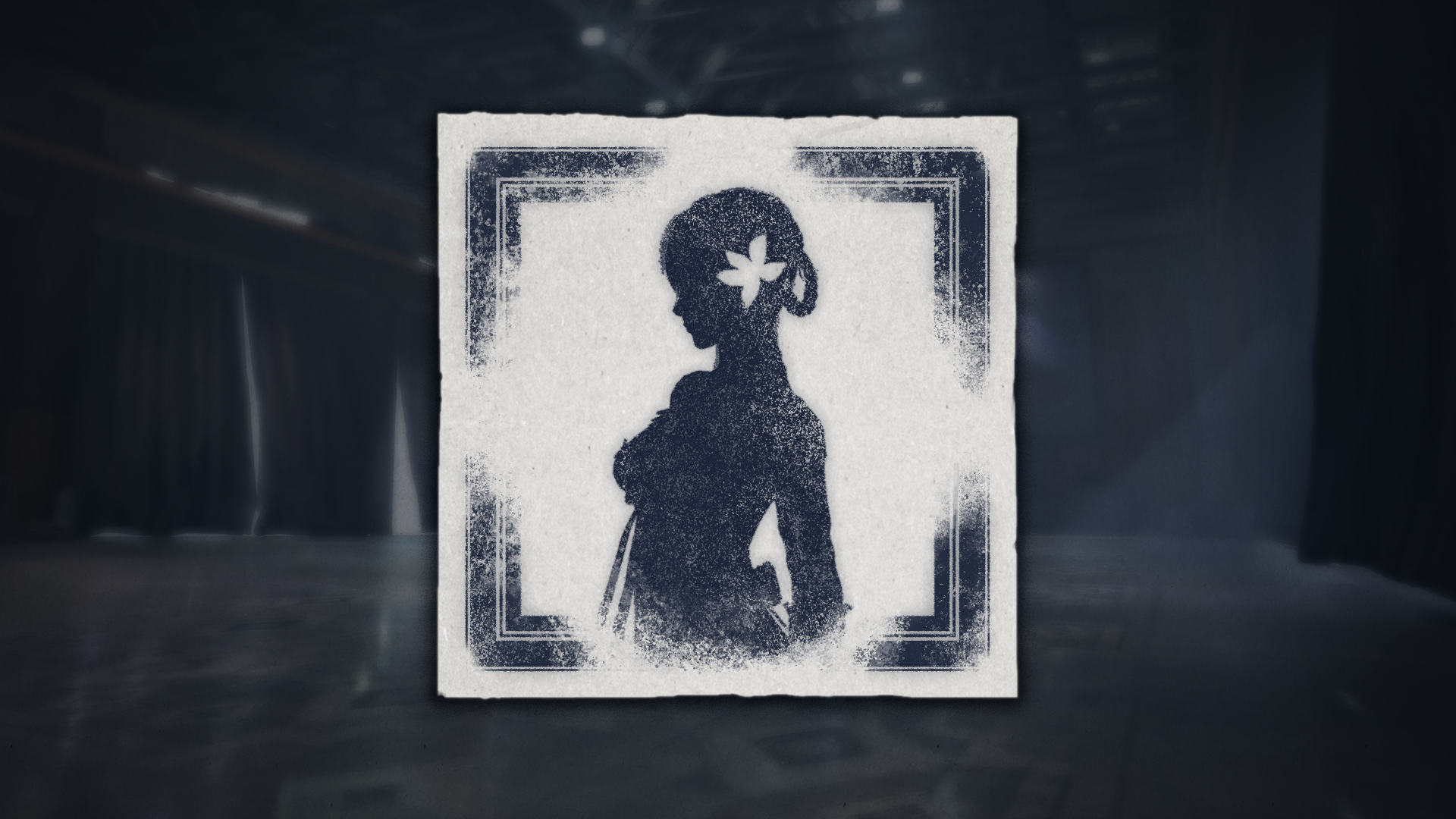 Icon for The Strongest Bond