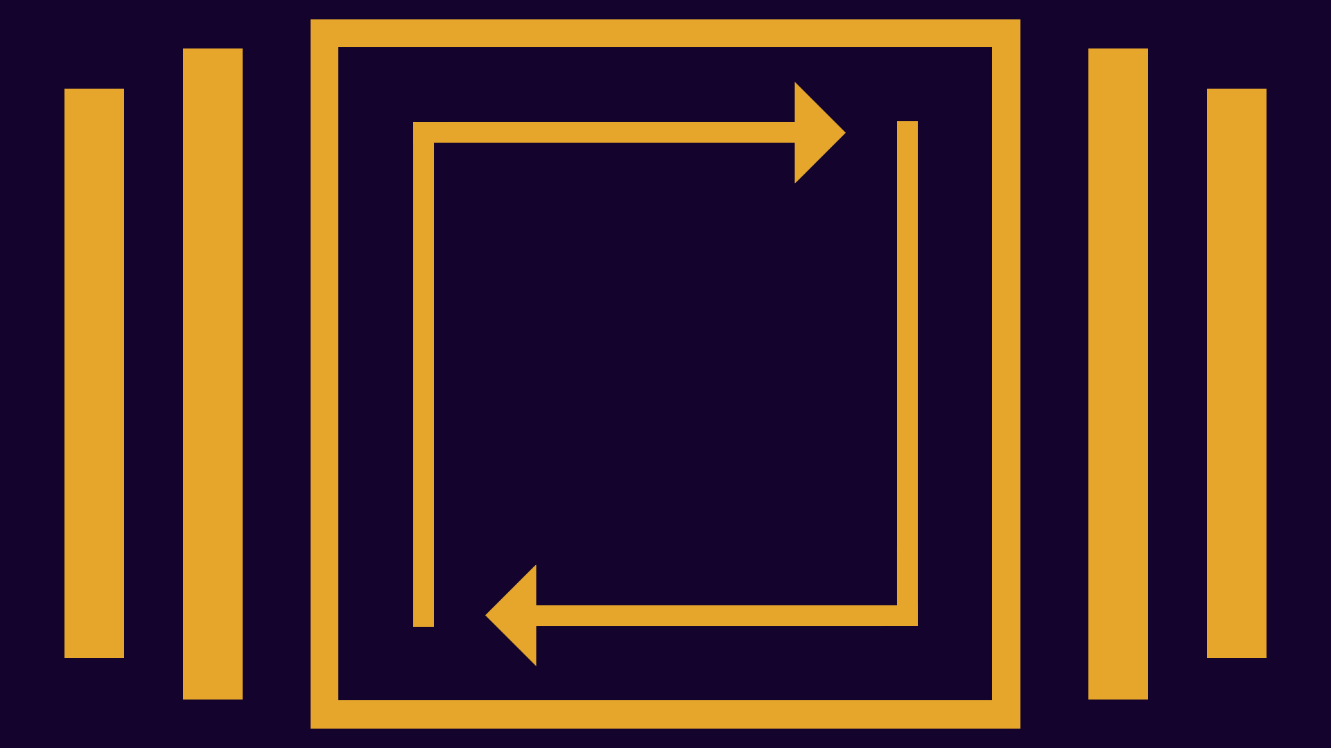 Icon for Runner Up