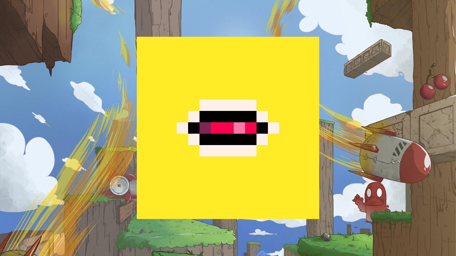 Icon for Bandana