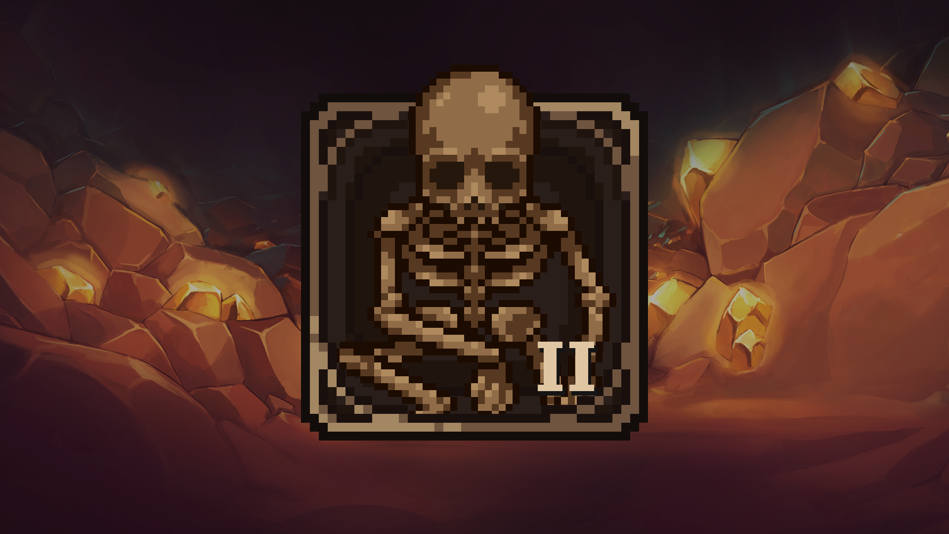 Icon for Defiler of the Dead