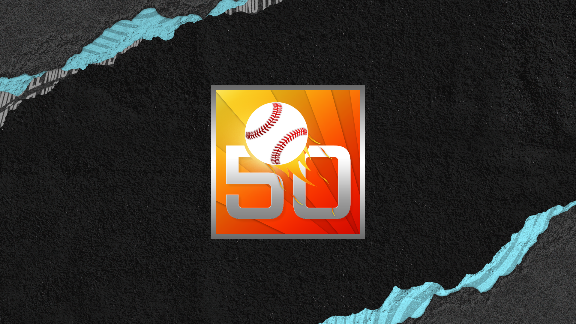 Icon for Power Swing