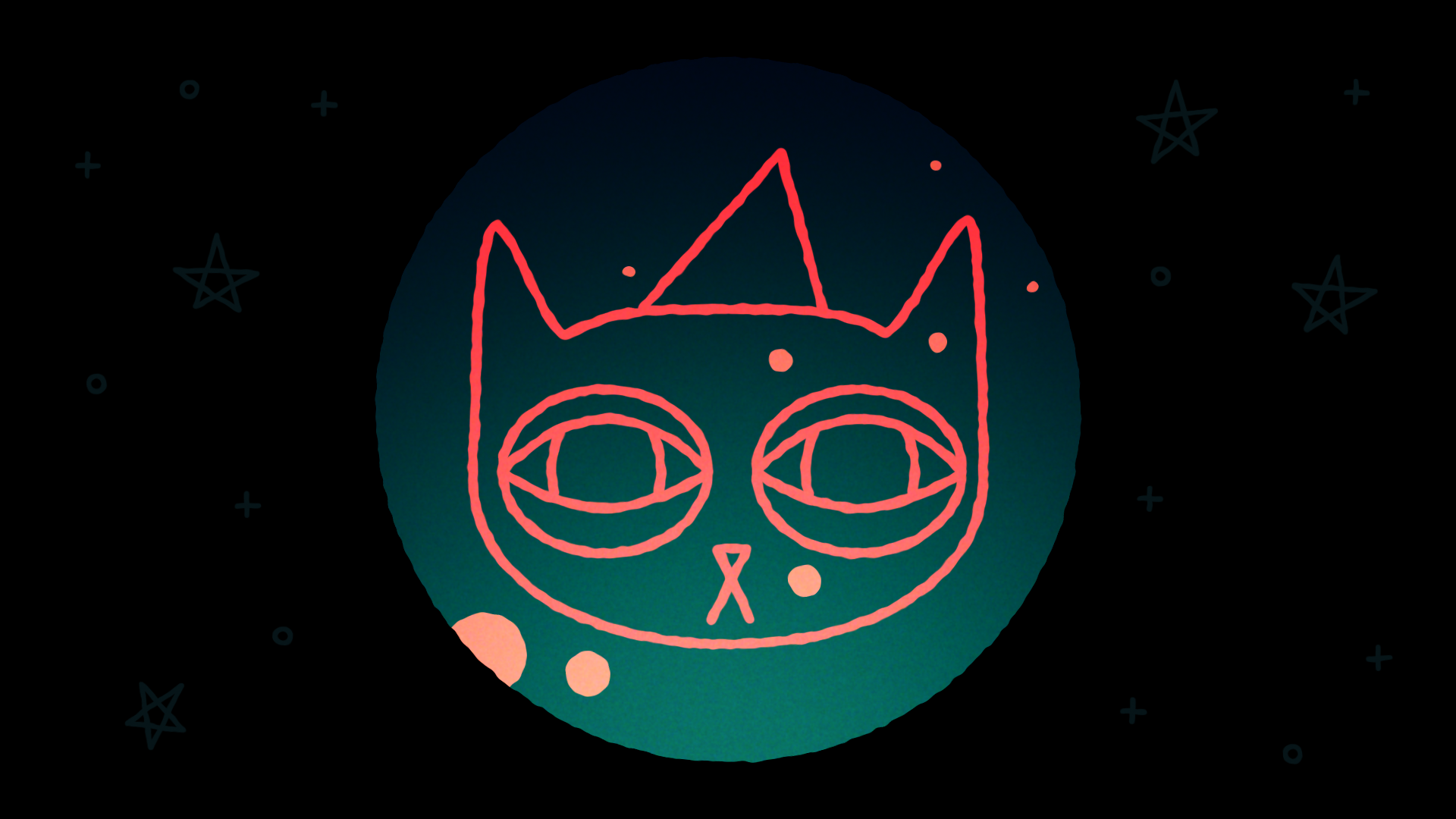Icon for Palecat