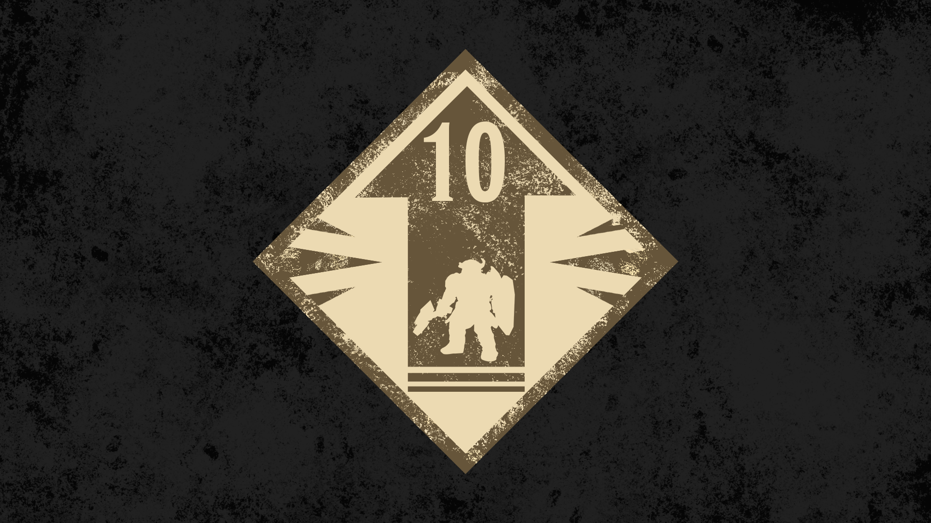 Icon for King of the Valley