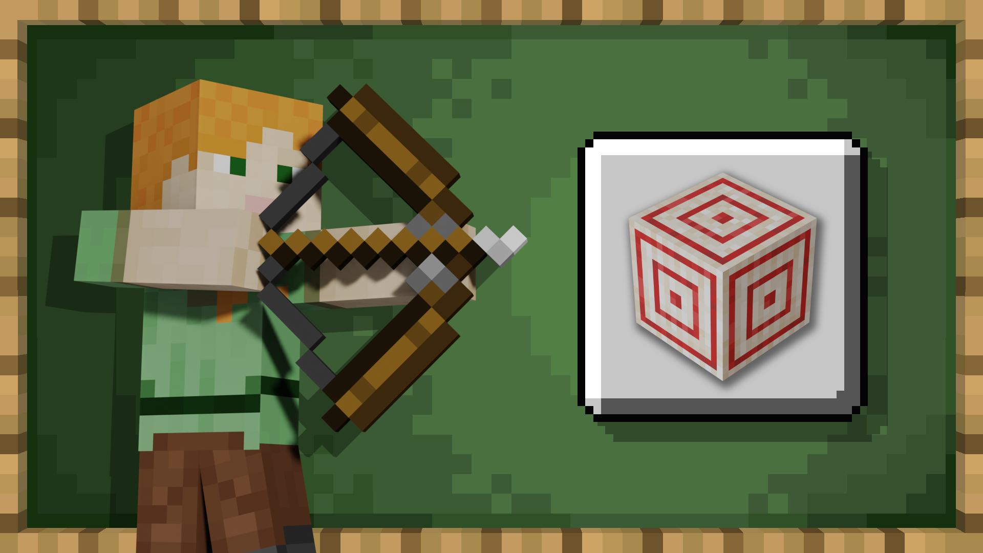 Icon for Bullseye