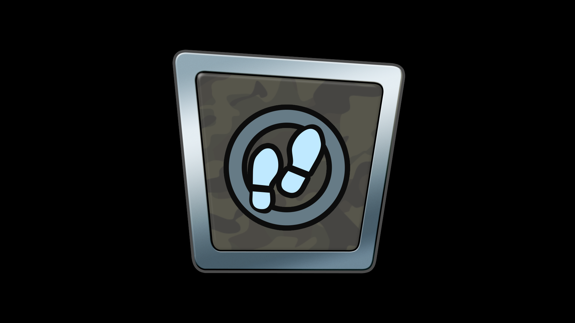 Icon for Wizard of Warping