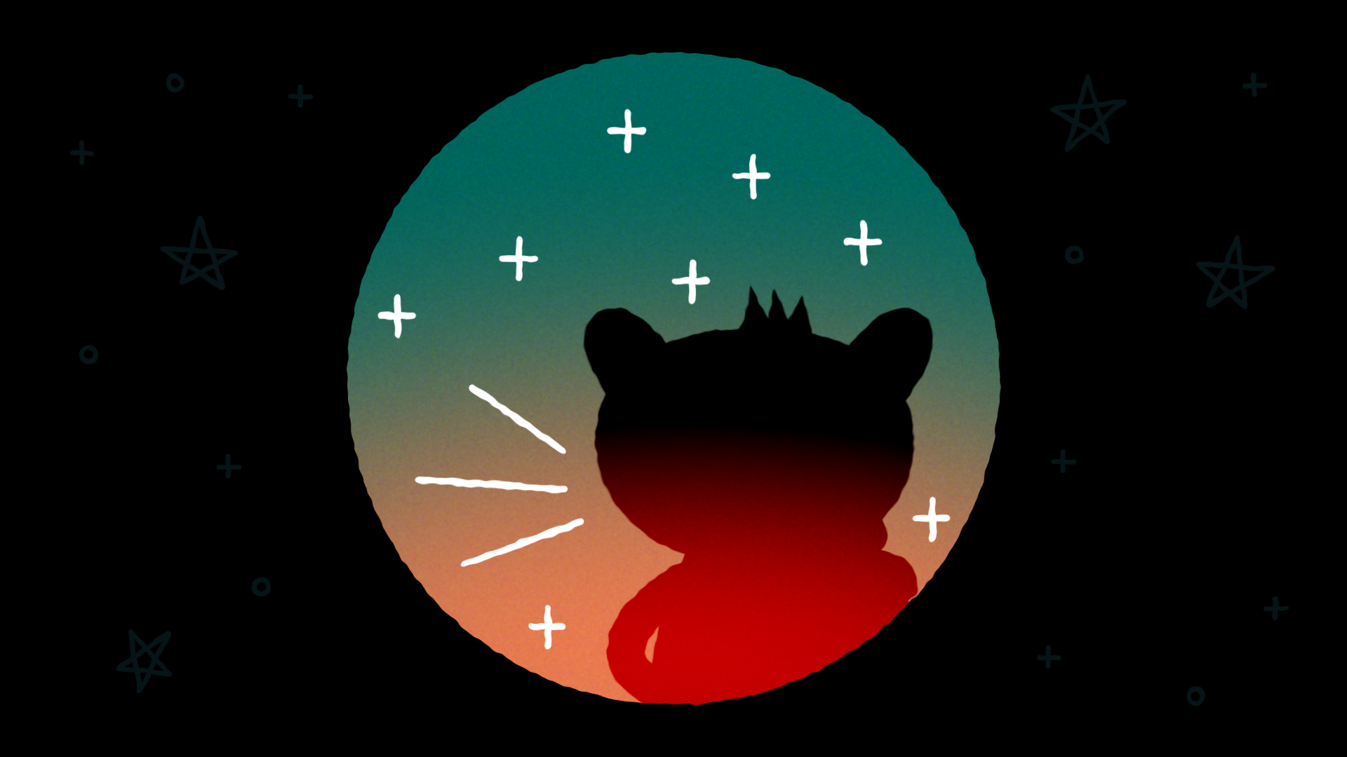 Icon for Poets of Possum Springs