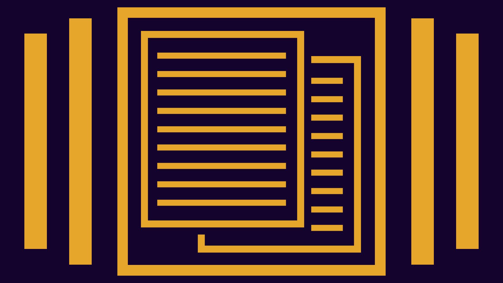 Icon for Arithmomania