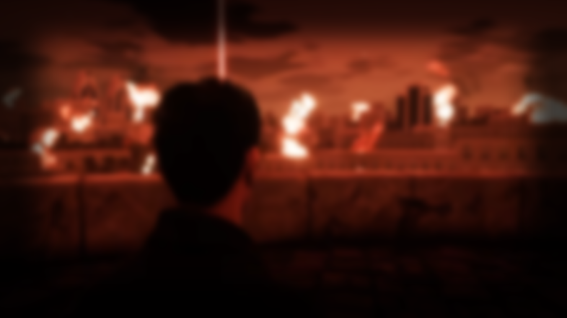Icon for Apocalypse now