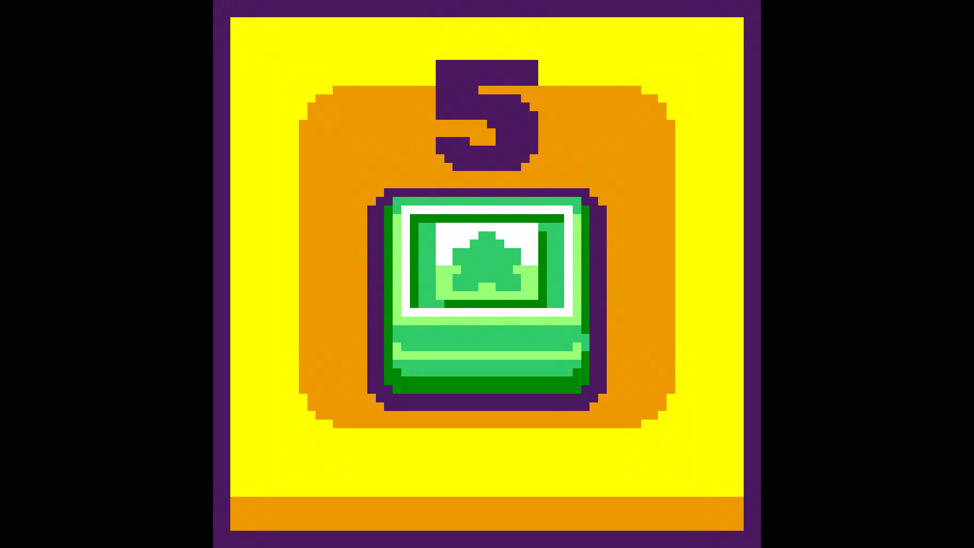 Icon for Matchmaker Pro