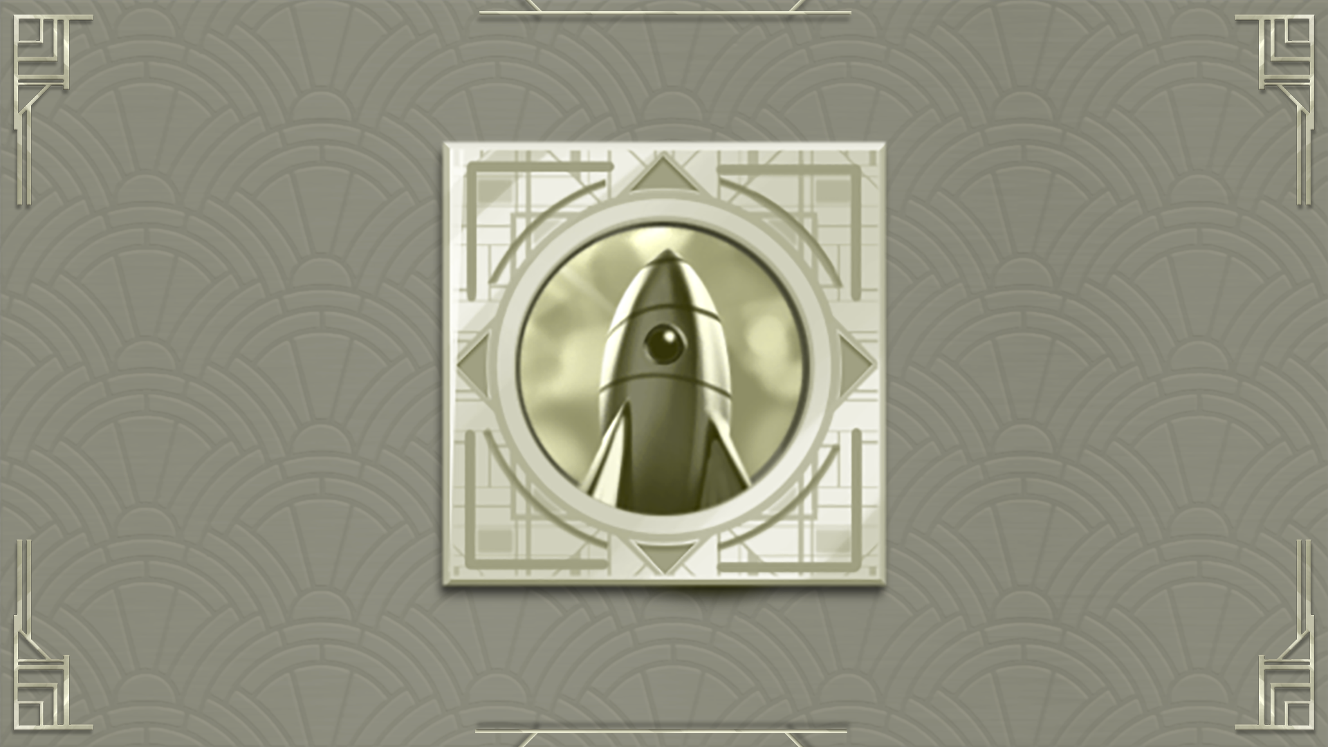 Icon for Voyager