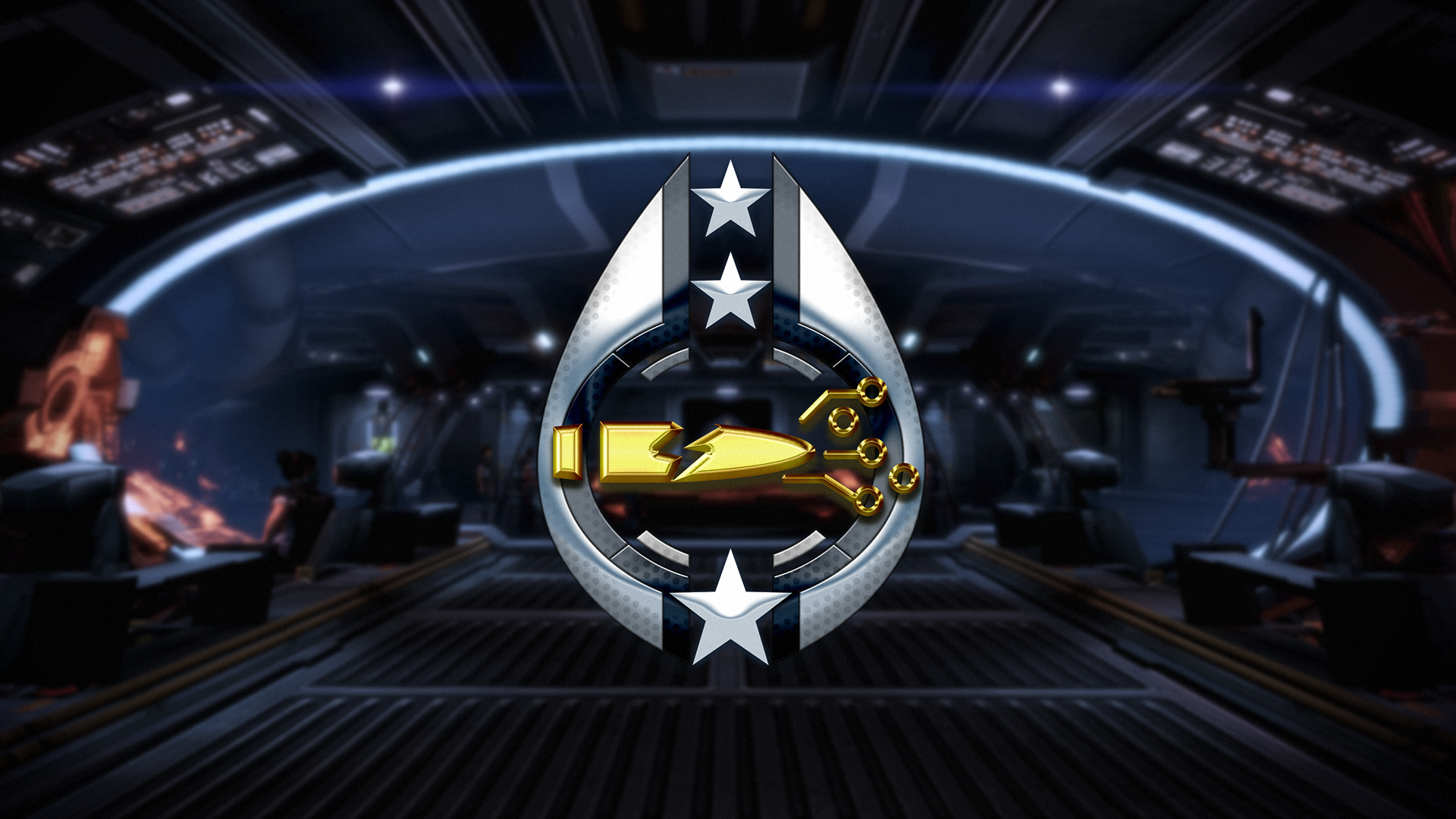 Icon for Sabotage Specialist