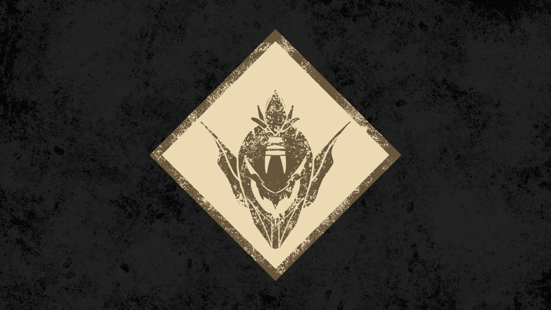 Icon for Goblinbane